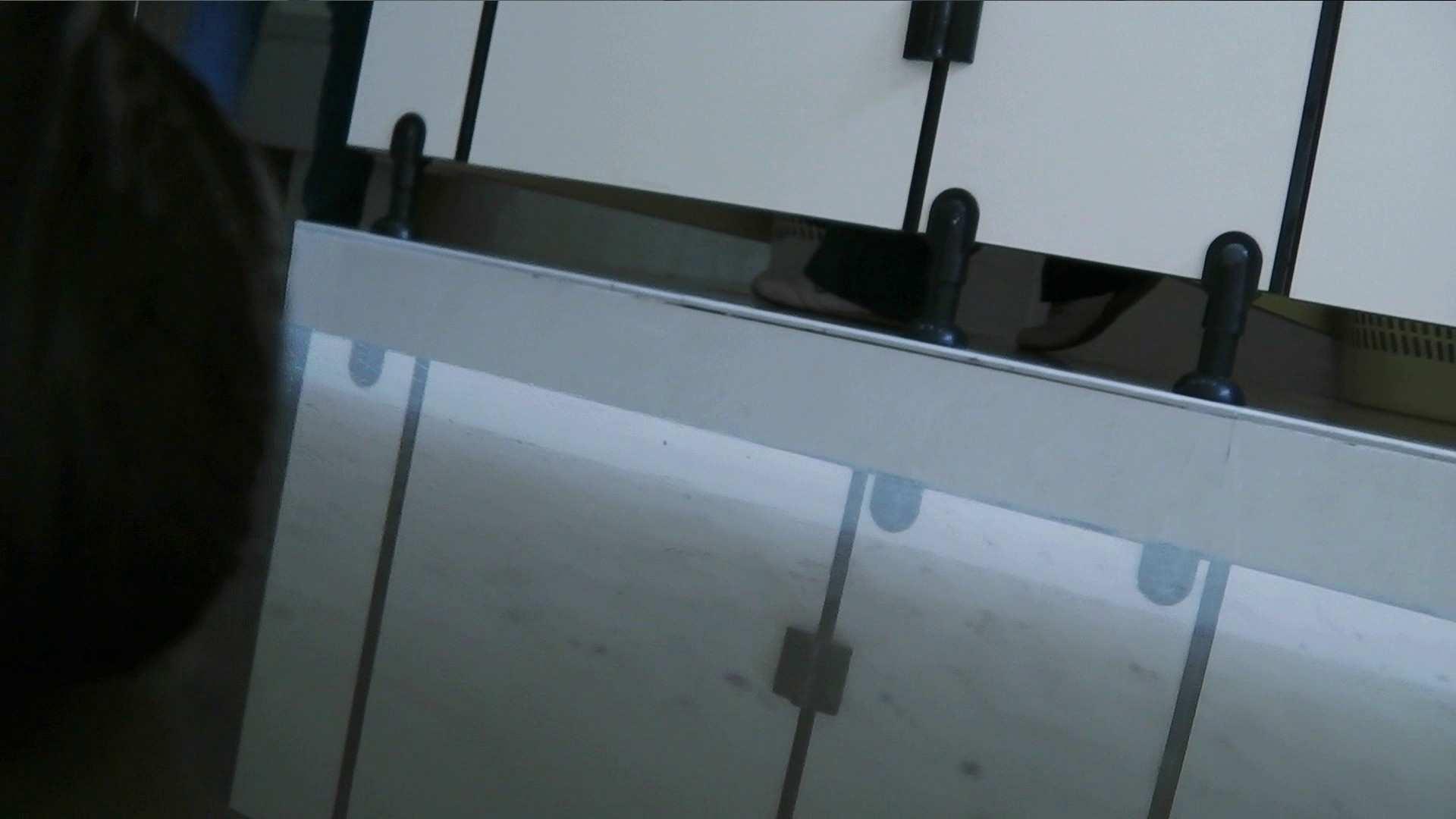 お市さんの「お尻丸出しジャンボリー」No.2 お姉さん攻略 スケベ動画紹介 109画像 61