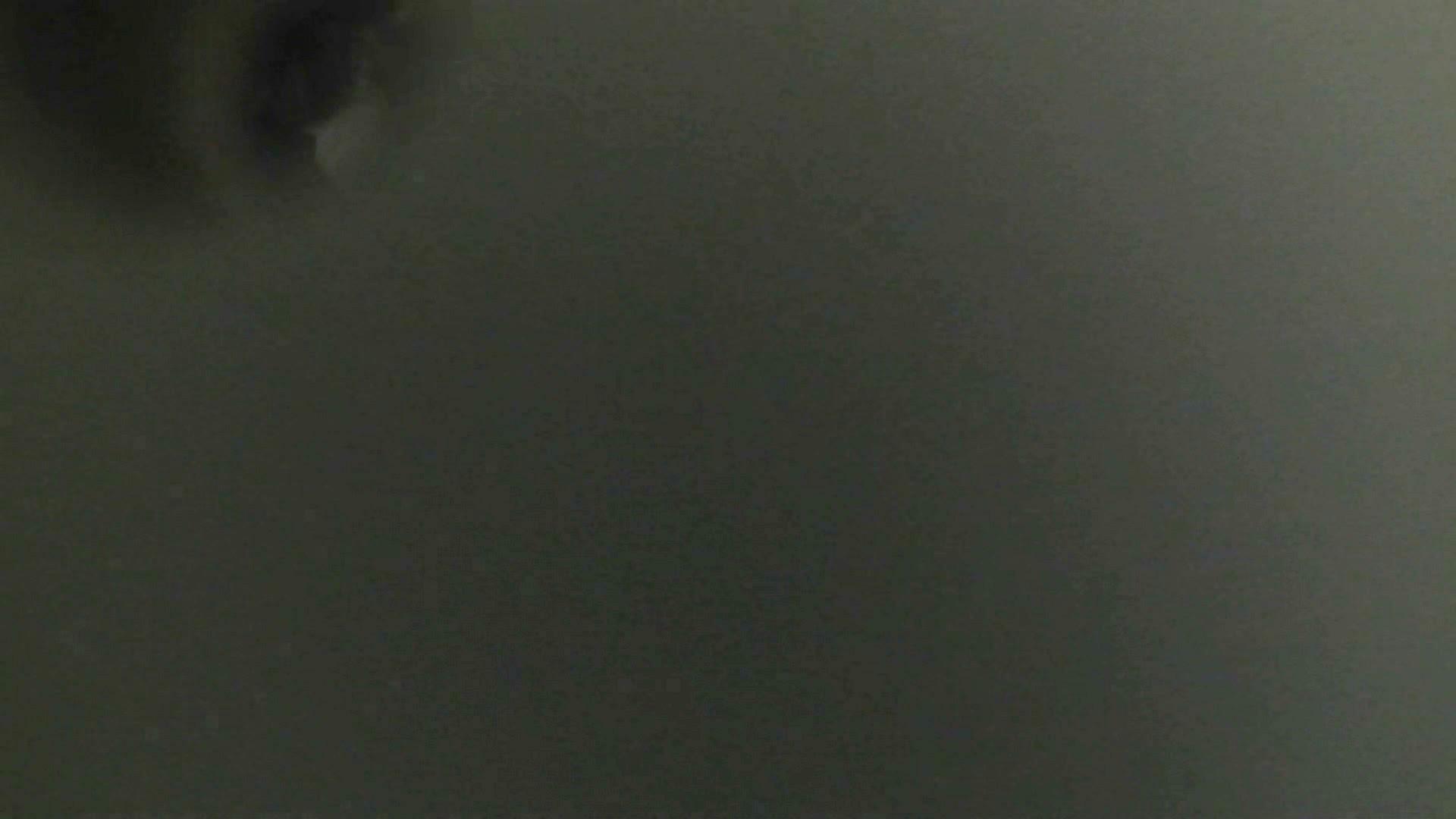 お市さんの「お尻丸出しジャンボリー」No.2 丸見え ぱこり動画紹介 109画像 73