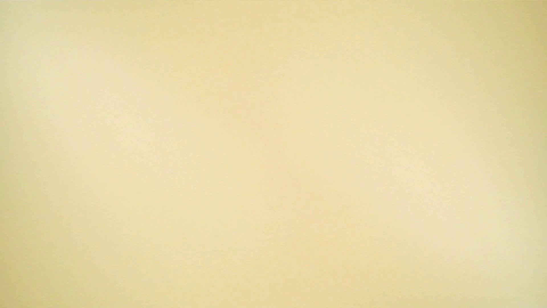 お市さんの「お尻丸出しジャンボリー」No.2 ギャル攻め エロ無料画像 109画像 79