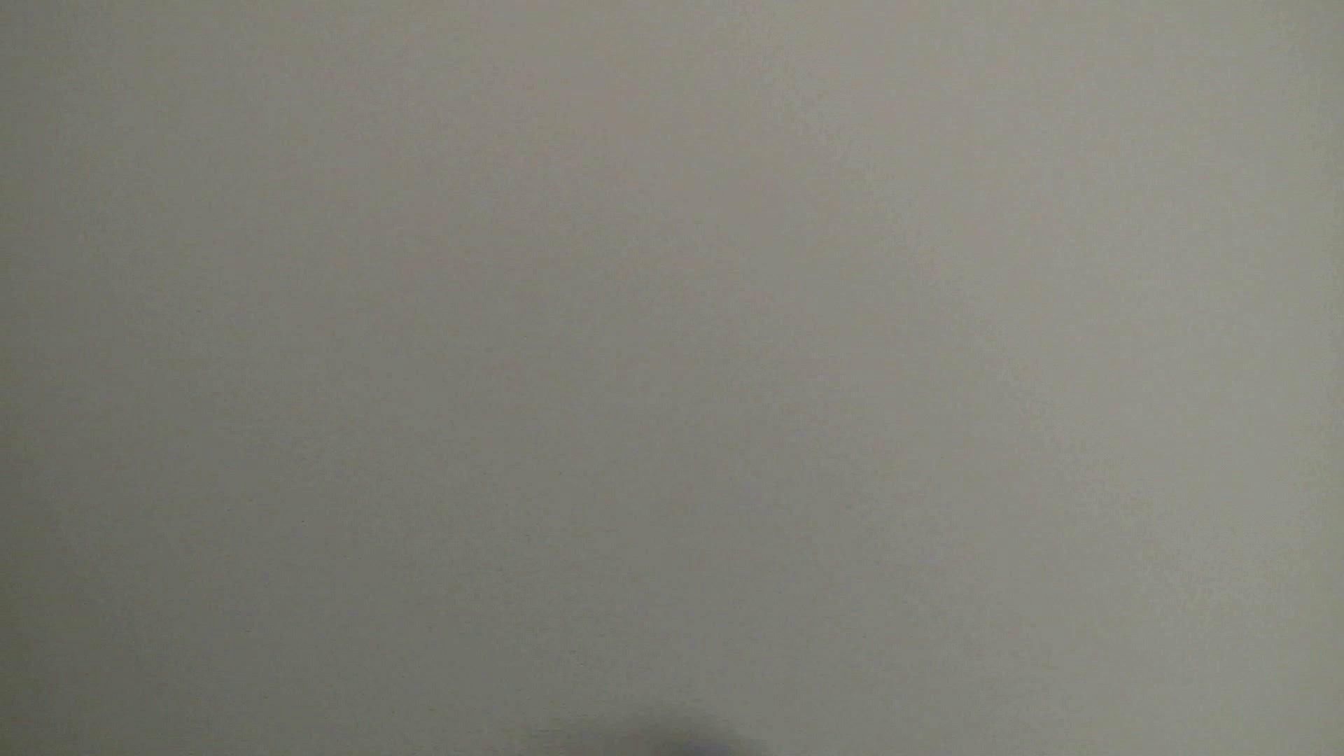 お市さんの「お尻丸出しジャンボリー」No.2 ギャル攻め エロ無料画像 109画像 86
