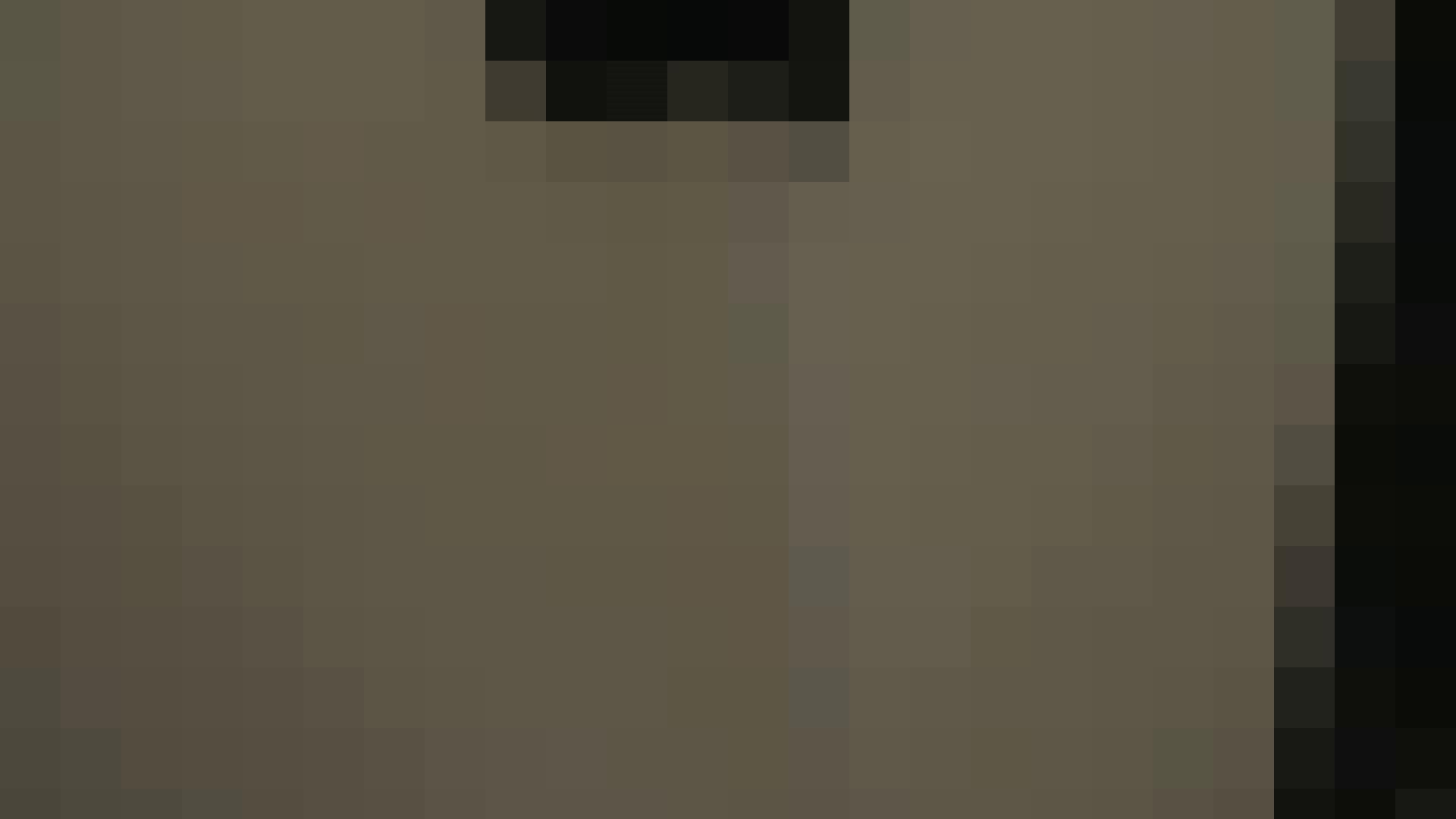 お市さんの「お尻丸出しジャンボリー」No.4 盛合せ SEX無修正画像 104画像 2