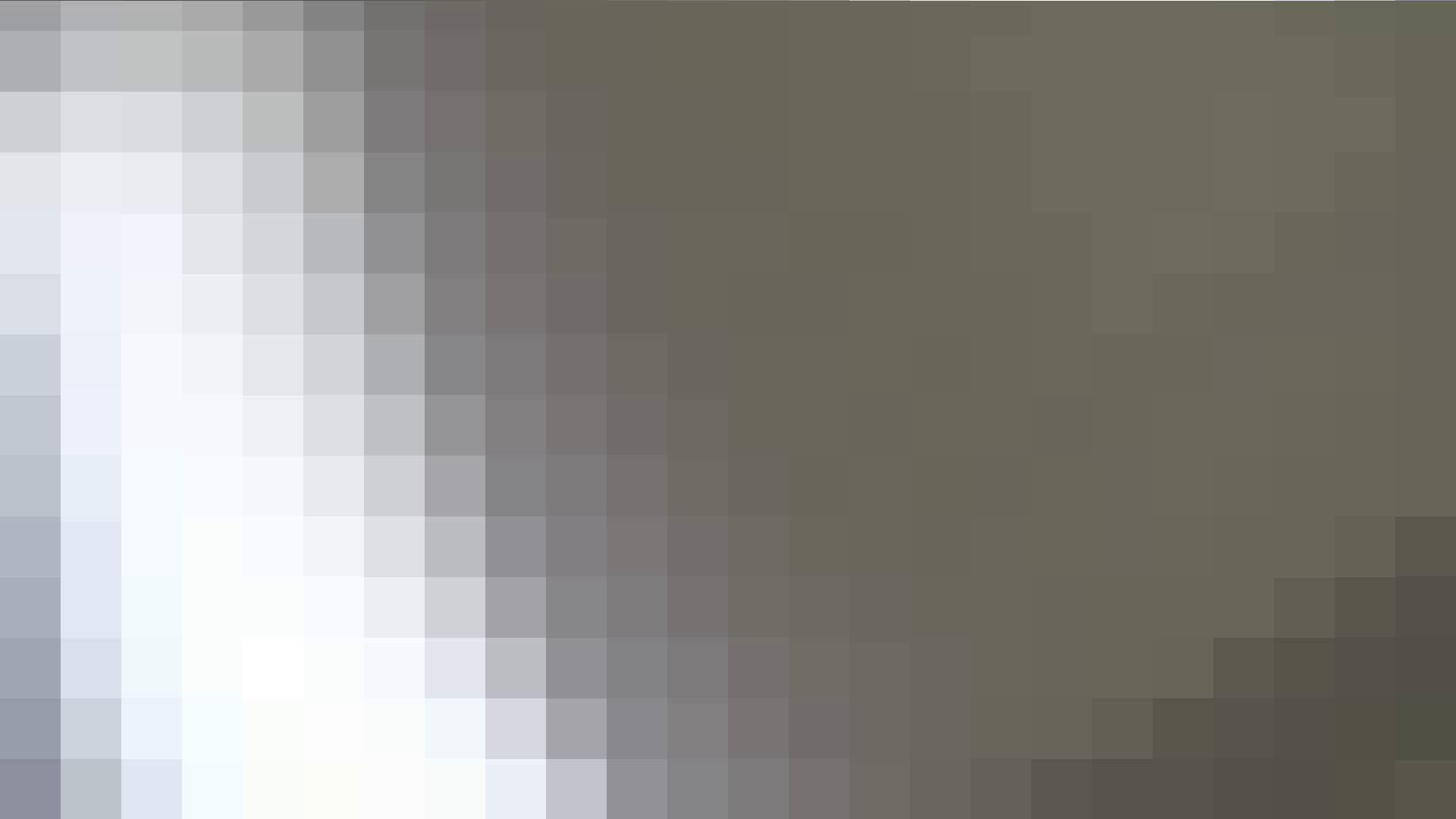 お市さんの「お尻丸出しジャンボリー」No.4 美人編 | 丸見え  104画像 11