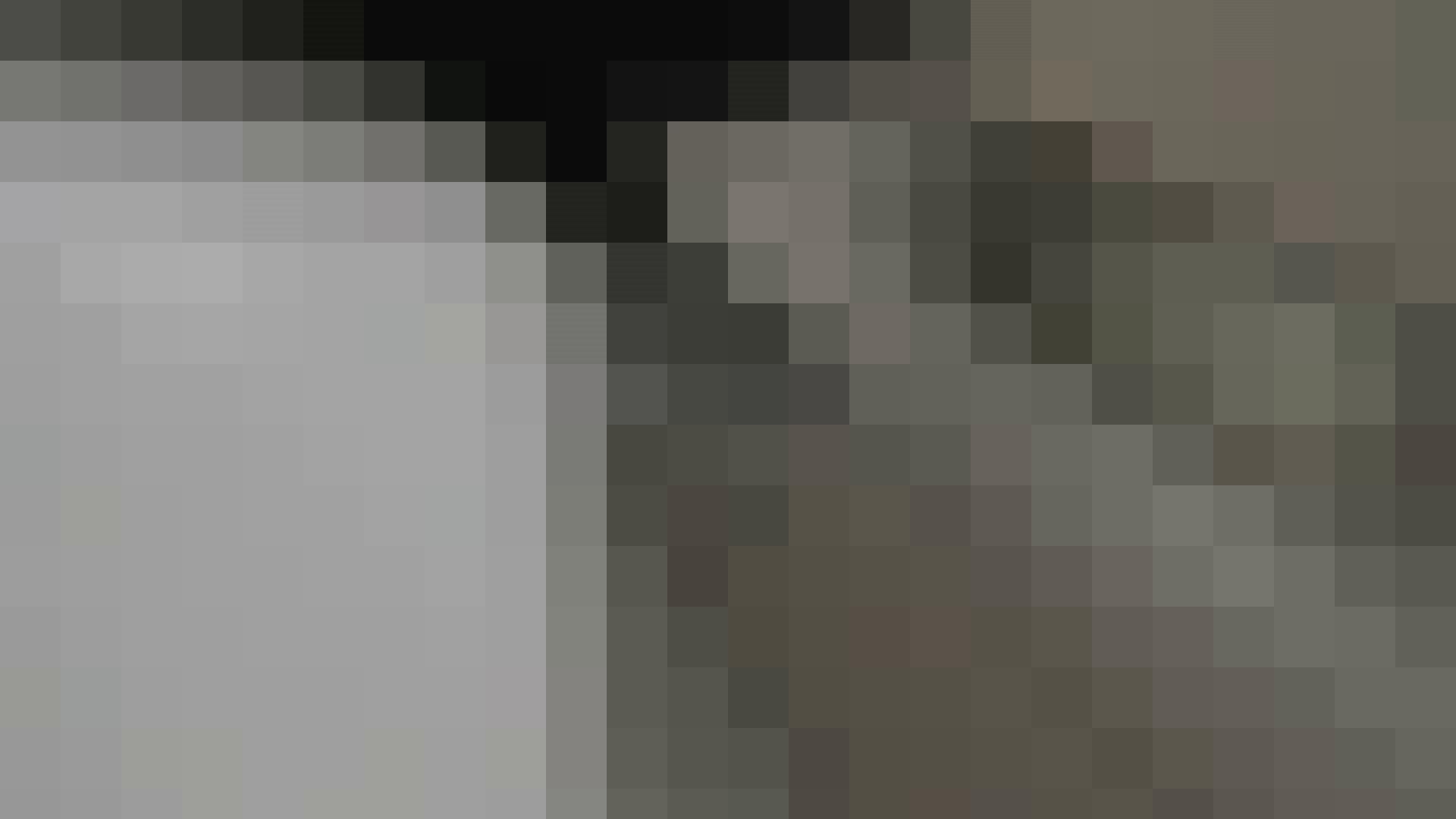 お市さんの「お尻丸出しジャンボリー」No.4 美人編 | 丸見え  104画像 41