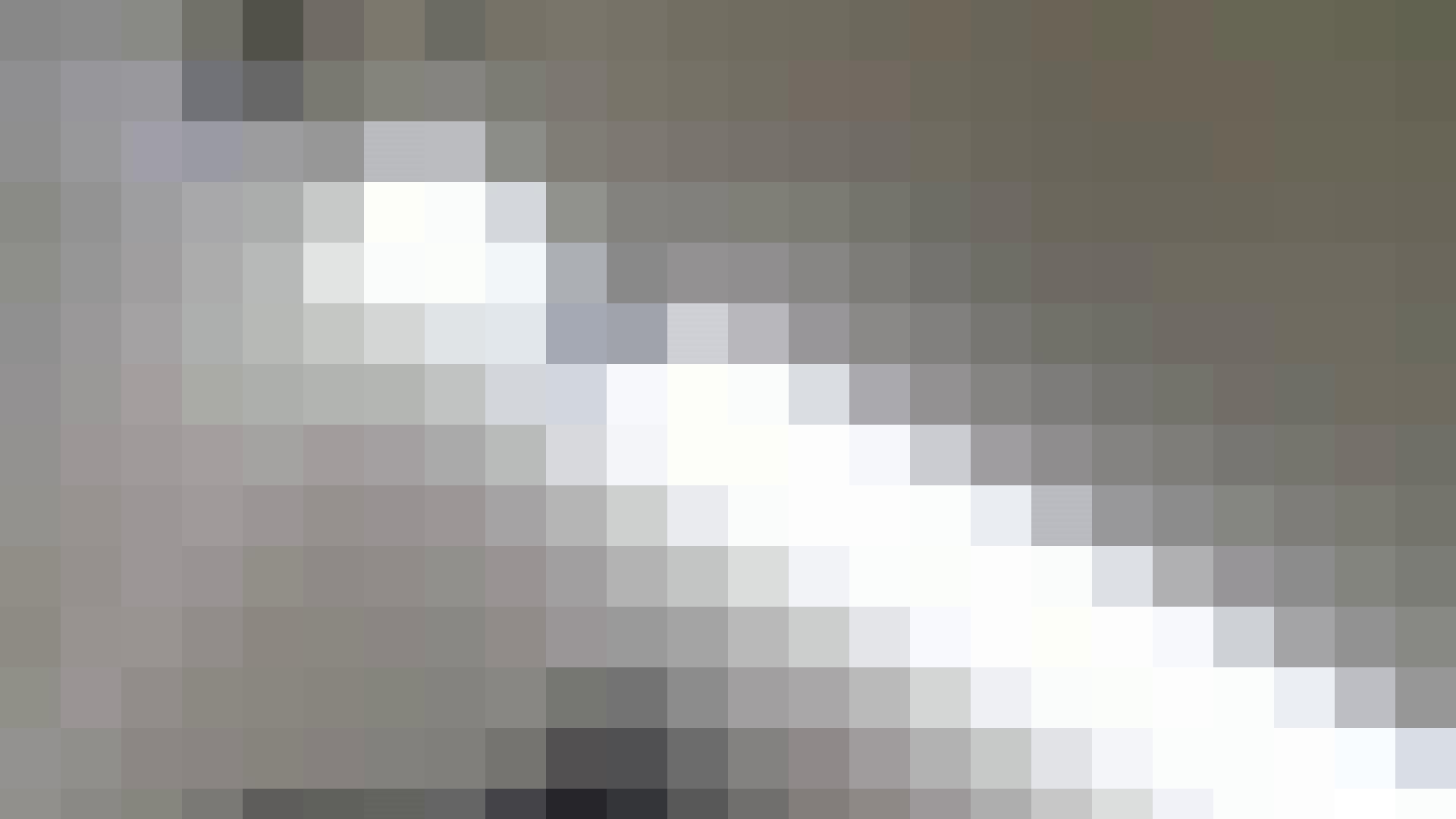 お市さんの「お尻丸出しジャンボリー」No.4 高画質 SEX無修正画像 104画像 44