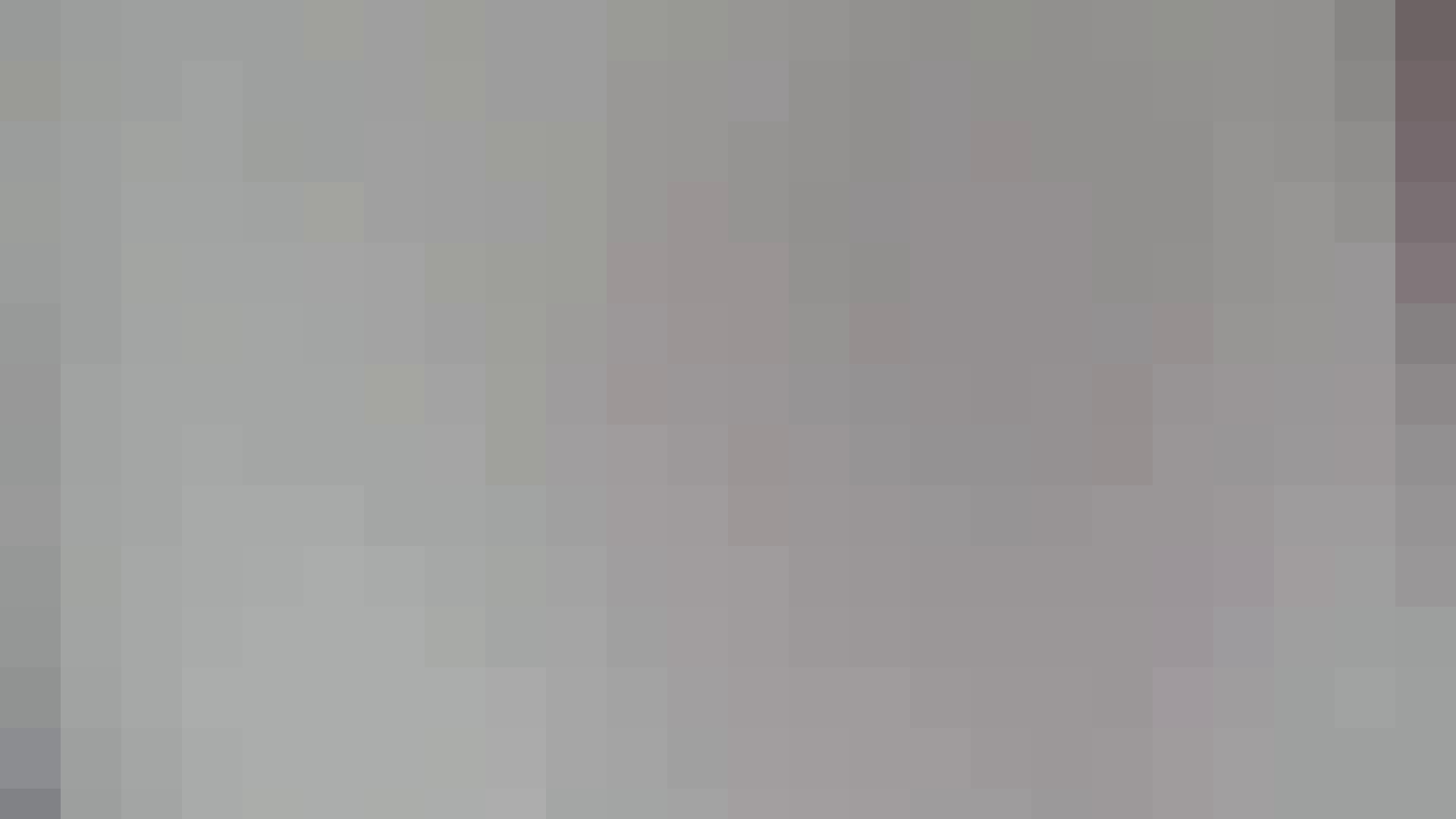 お市さんの「お尻丸出しジャンボリー」No.4 美人編 | 丸見え  104画像 86