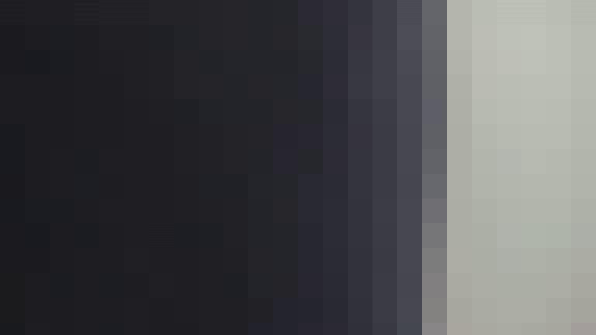 お市さんの「お尻丸出しジャンボリー」No.4 高画質 SEX無修正画像 104画像 89