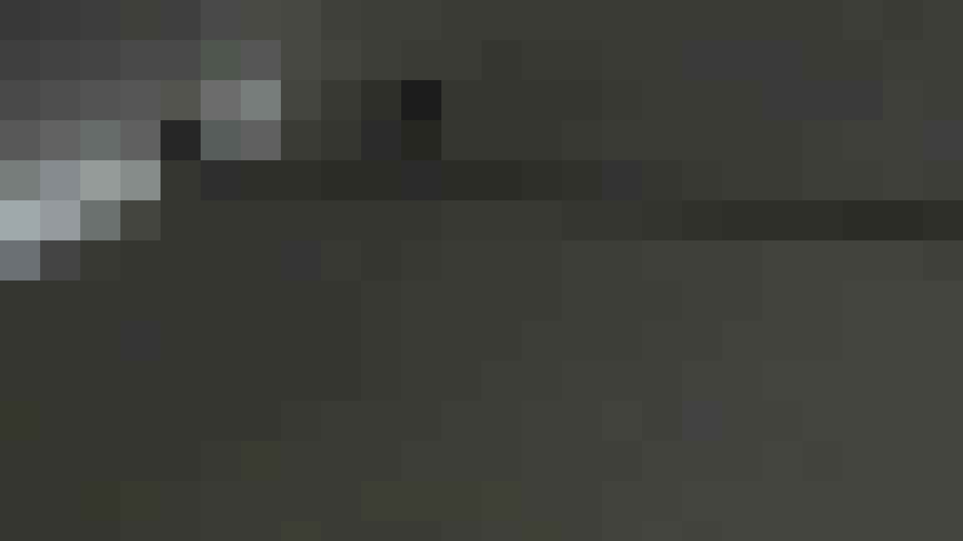 お市さんの「お尻丸出しジャンボリー」No.4 洗面所 われめAV動画紹介 104画像 98
