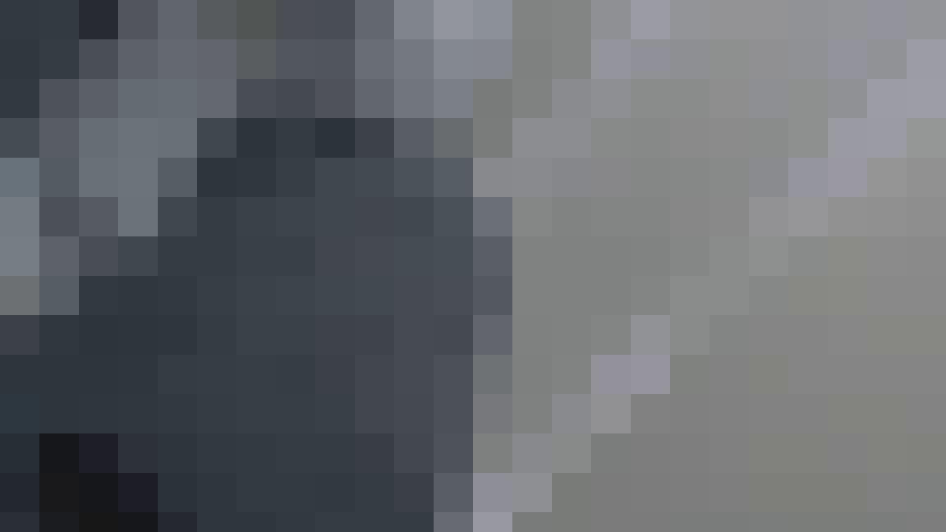 お市さんの「お尻丸出しジャンボリー」No.4 美人編 | 丸見え  104画像 101