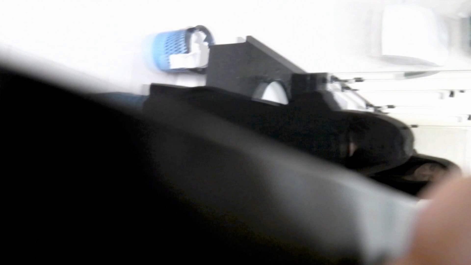 お市さんの「お尻丸出しジャンボリー」 09 発見!可愛い日本人二人組 丸見え おまんこ無修正動画無料 108画像 26