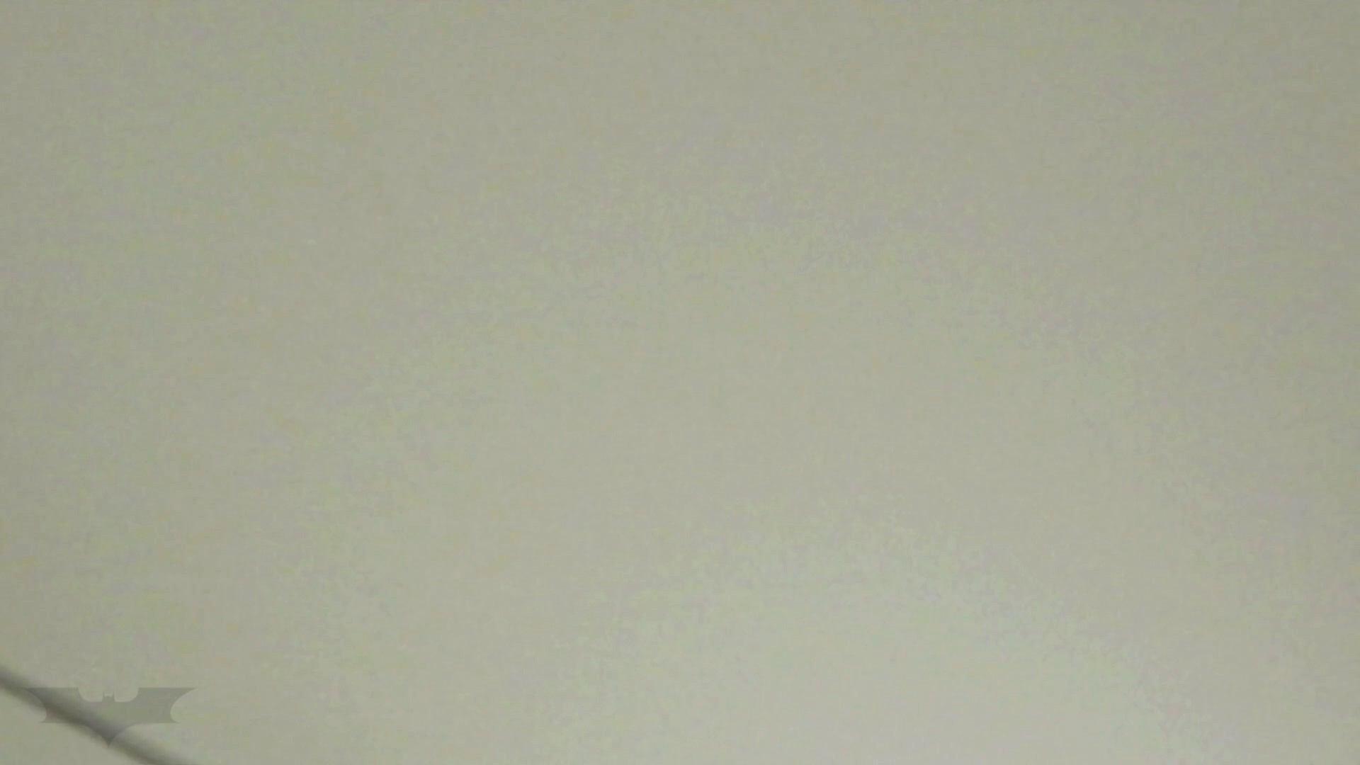 お市さんの「お尻丸出しジャンボリー」 09 発見!可愛い日本人二人組 洗面所  108画像 30