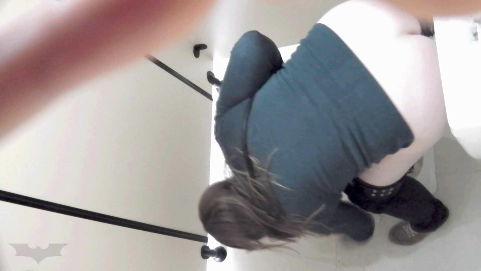 お市さんの「お尻丸出しジャンボリー」 09 発見!可愛い日本人二人組 お姉さん攻略 セックス画像 108画像 70