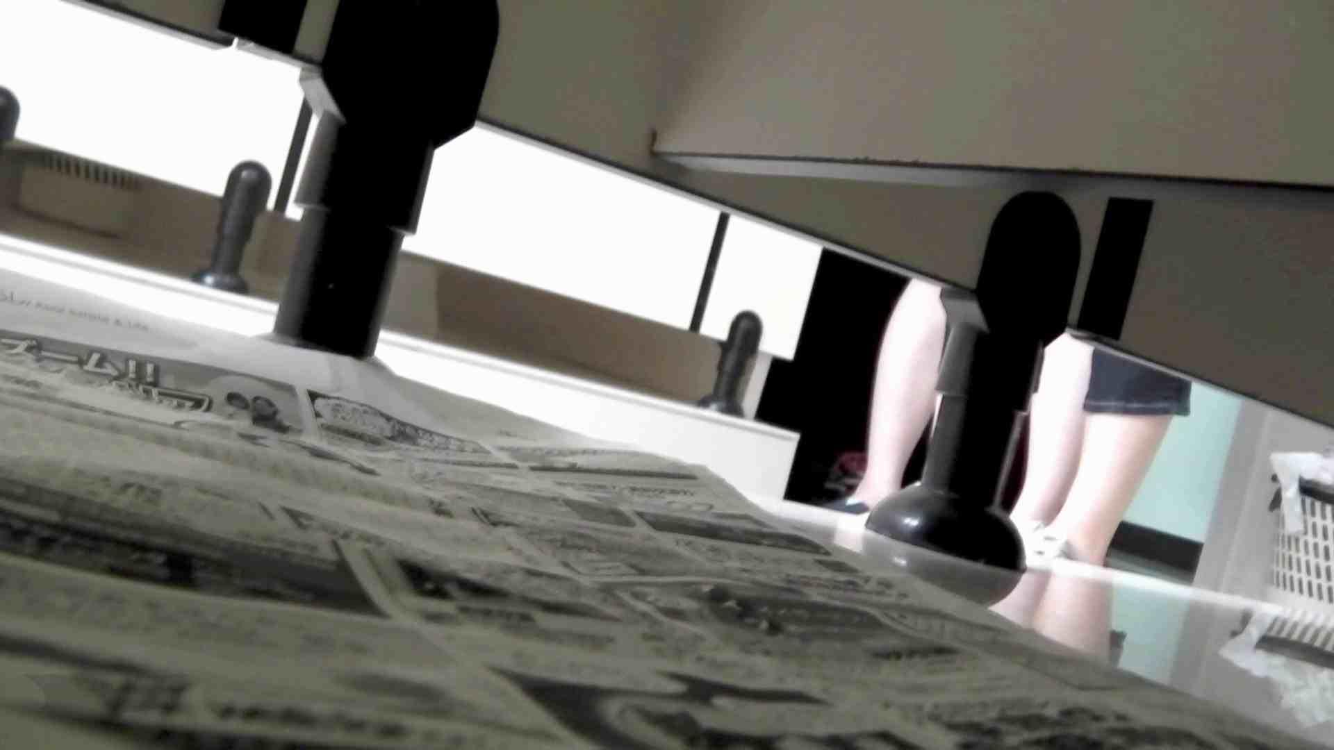 お市さんの「お尻丸出しジャンボリー」 09 発見!可愛い日本人二人組 美人編 オマンコ動画キャプチャ 108画像 77