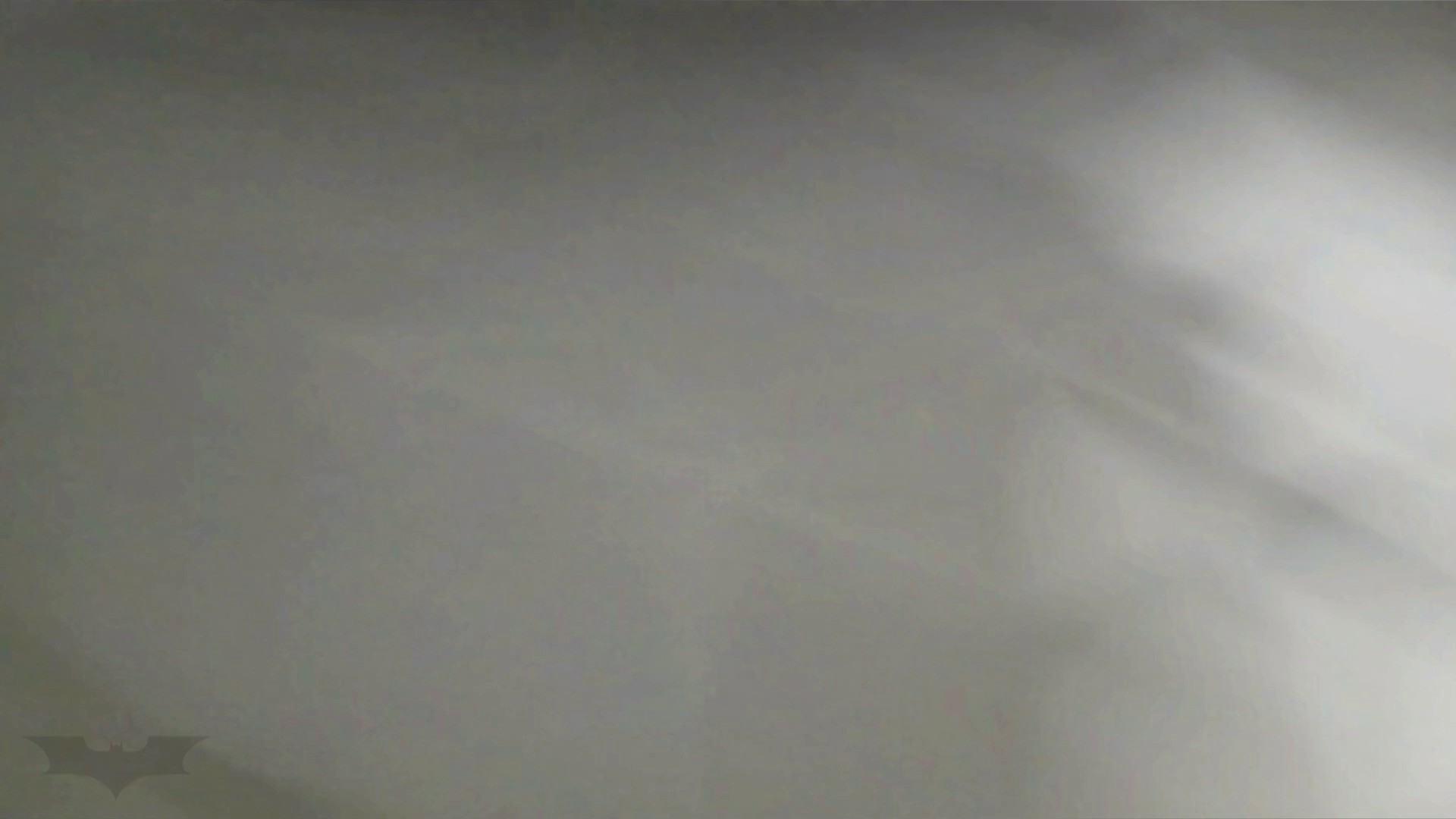 お市さんの「お尻丸出しジャンボリー」 09 発見!可愛い日本人二人組 美人編 オマンコ動画キャプチャ 108画像 89