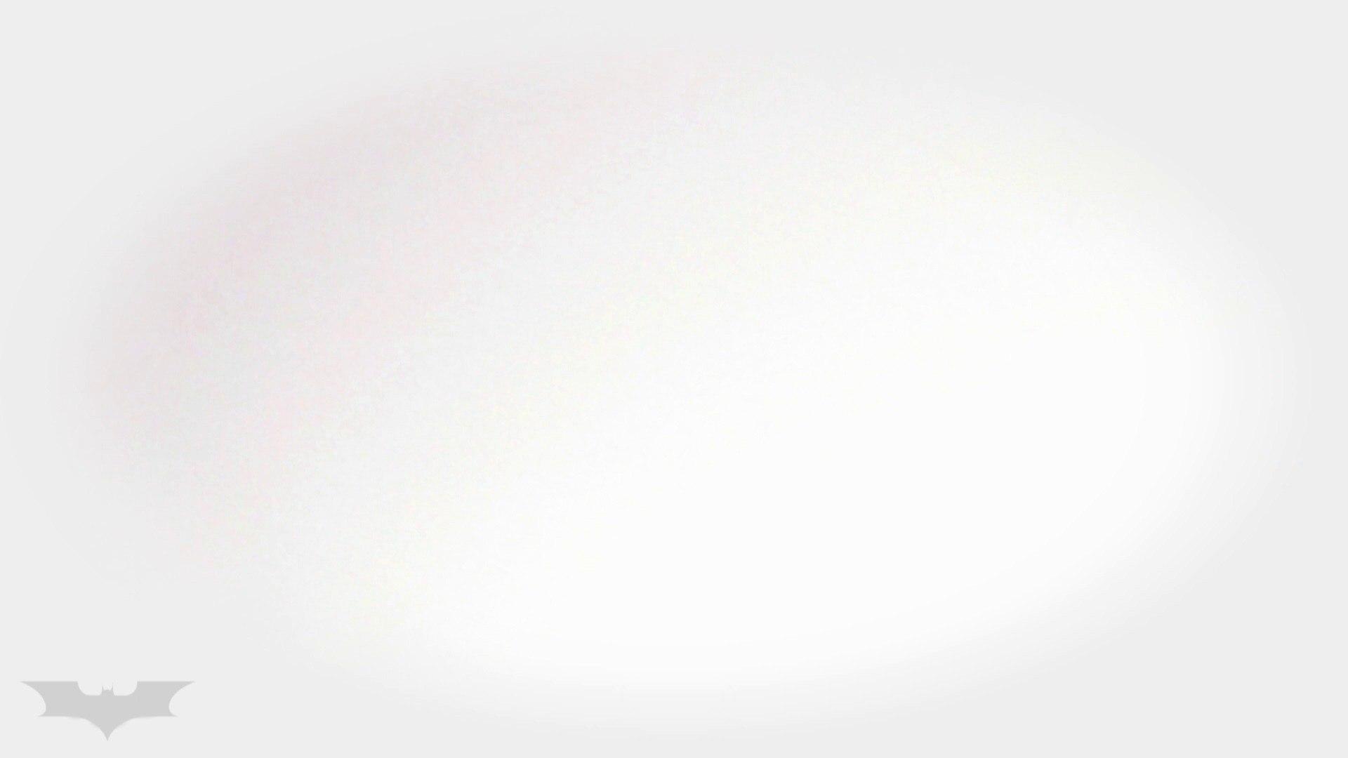 お市さんの「お尻丸出しジャンボリー」 09 発見!可愛い日本人二人組 丸見え おまんこ無修正動画無料 108画像 104