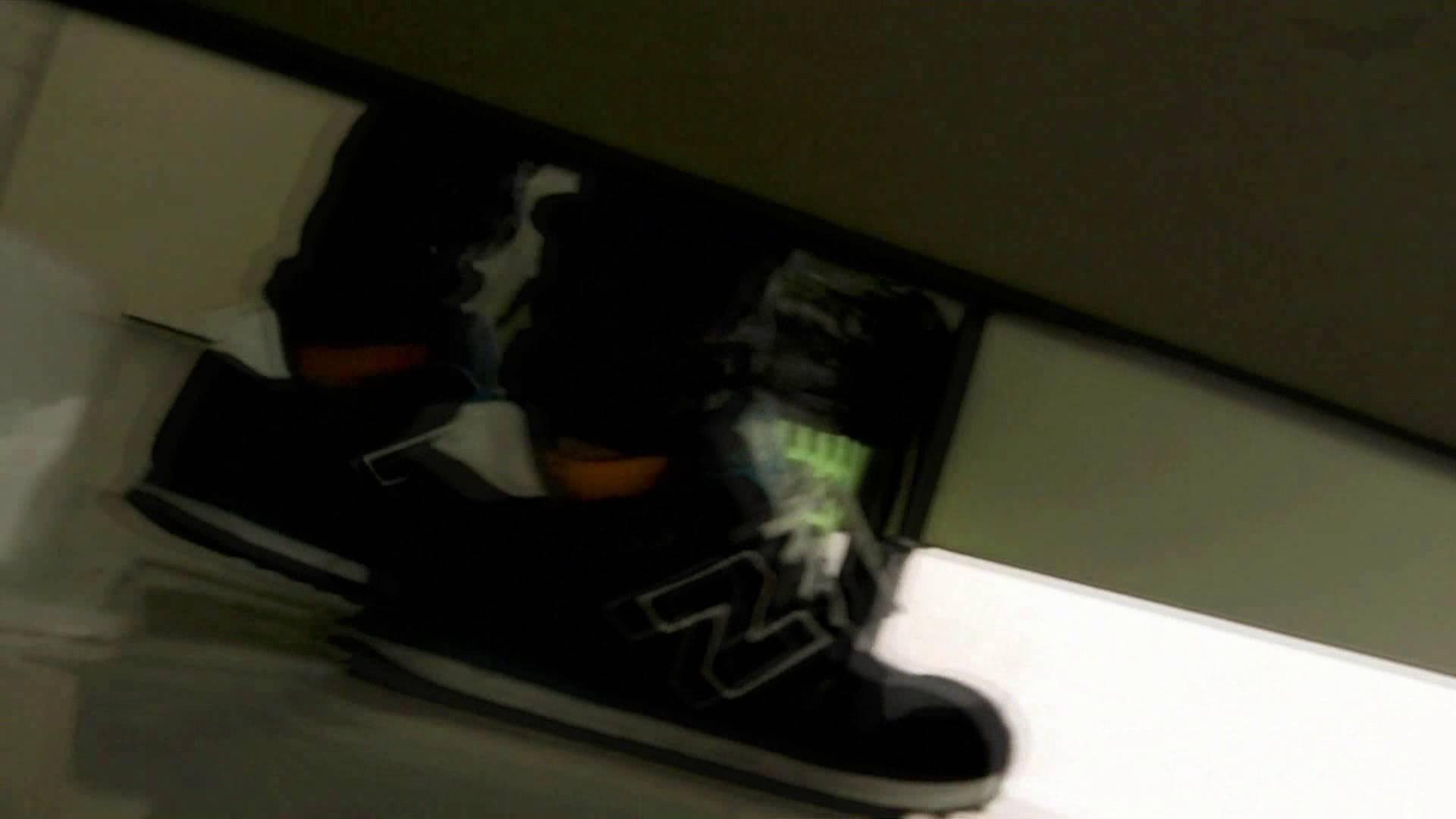 お市さんの「お尻丸出しジャンボリー」12 前代未聞和式個室内手で洗う 和式で・・・ ワレメ無修正動画無料 102画像 97