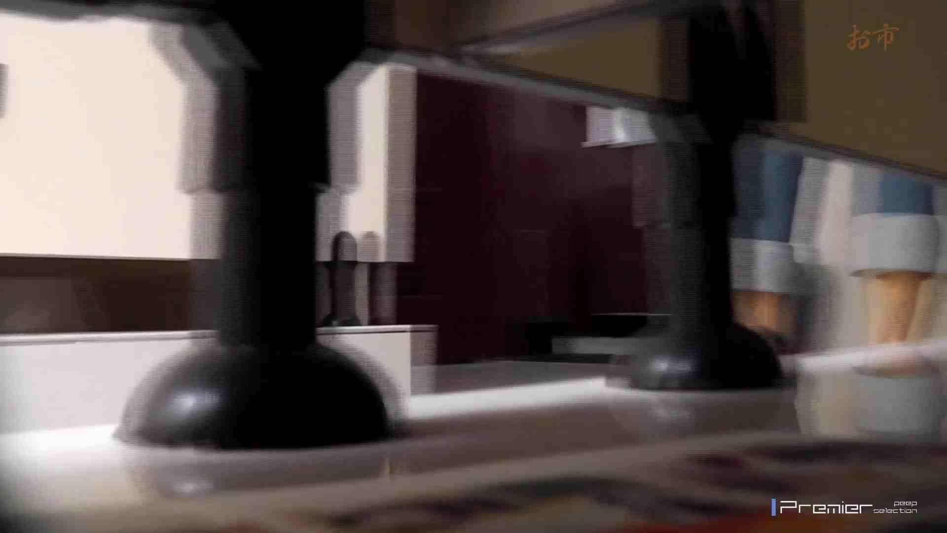 お市さんの「お尻丸出しジャンボリー」14 列を眺めるのはここだけ!貴重なアングル 盛合せ ワレメ無修正動画無料 88画像 32