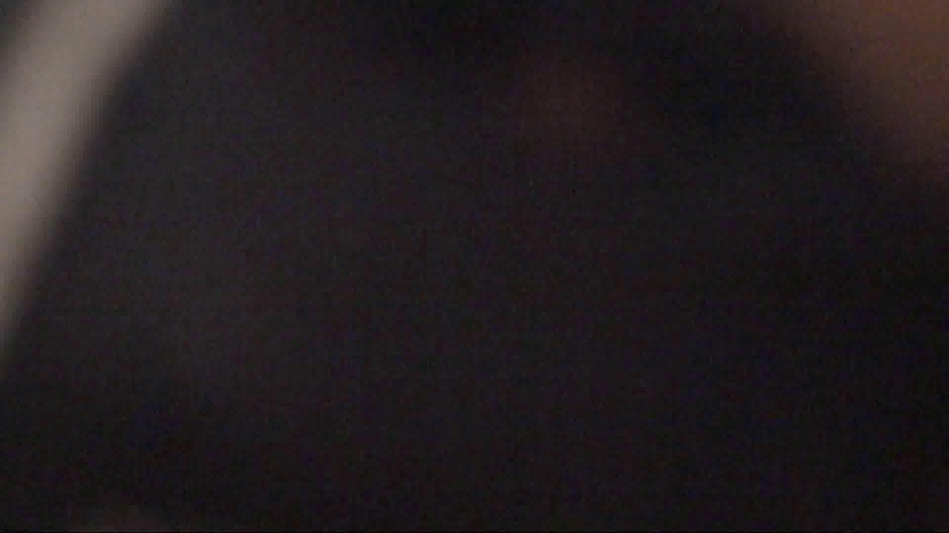 オマンコ丸見え:洗面所内潜入!同級生が同級生を盗撮! vol.02:怪盗ジョーカー