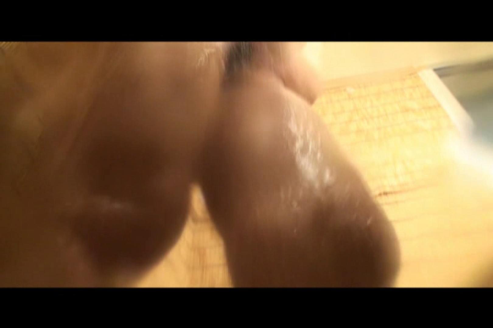 トロイさんのプールシャワー盗撮 vol.06 シャワー室  56画像 39