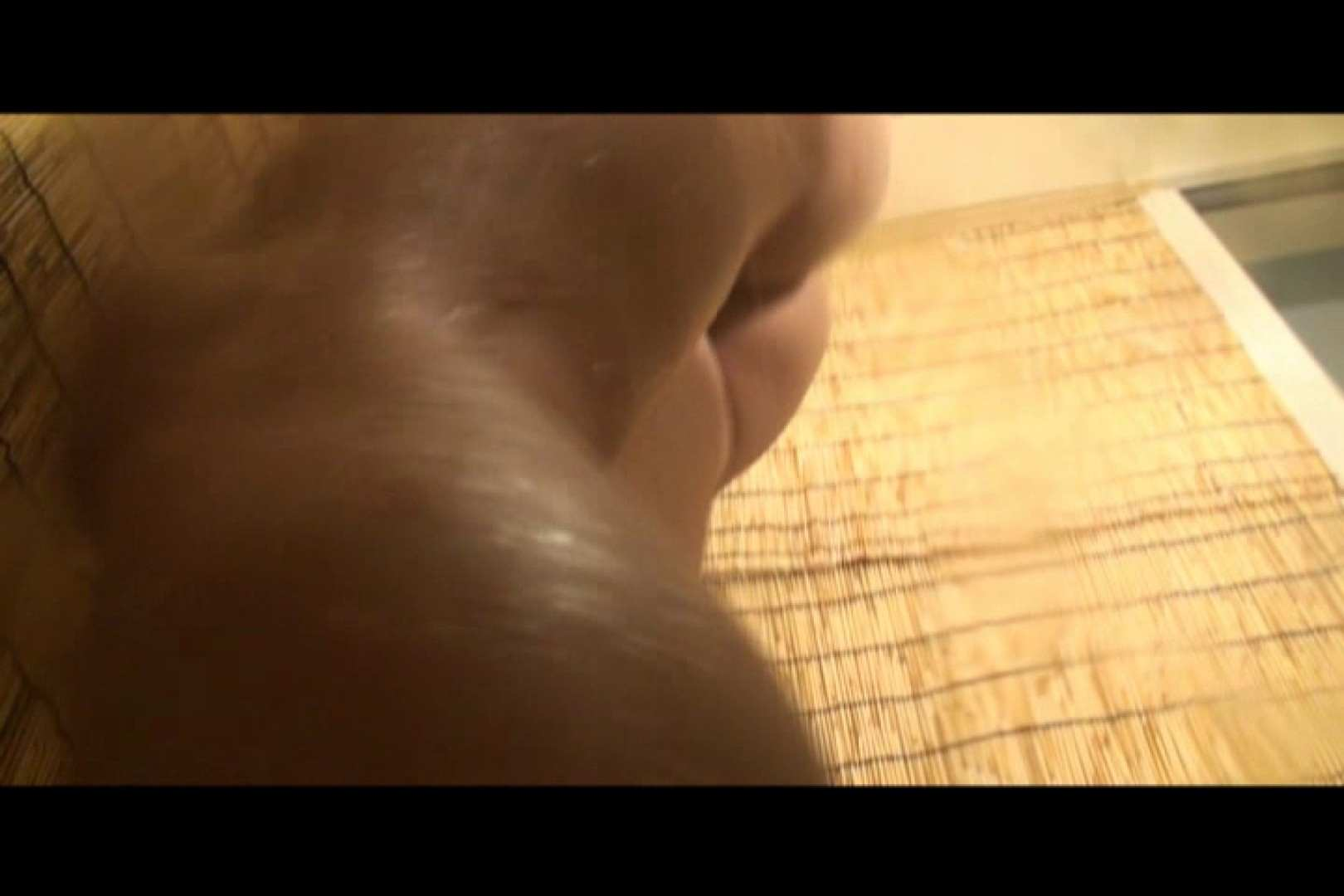 トロイさんのプールシャワー盗撮 vol.06 シャワー ワレメ動画紹介 56画像 44