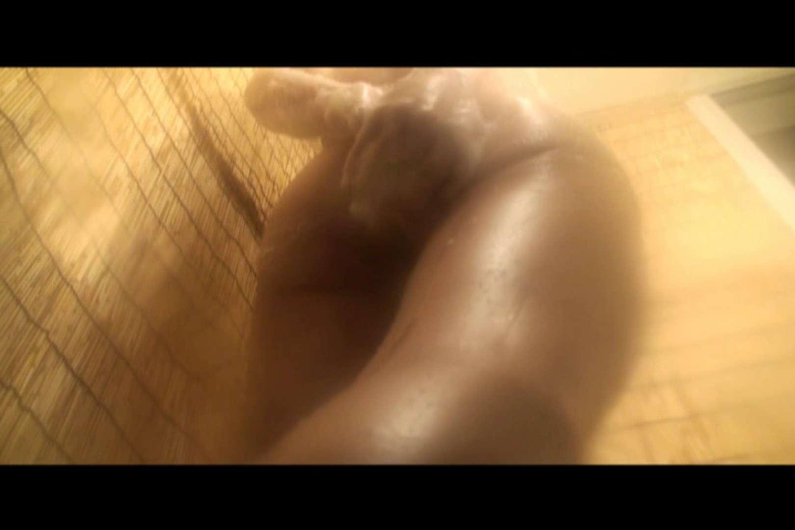 トロイさんのプールシャワー盗撮 vol.08 シャワー   盗撮で悶絶  102画像 46