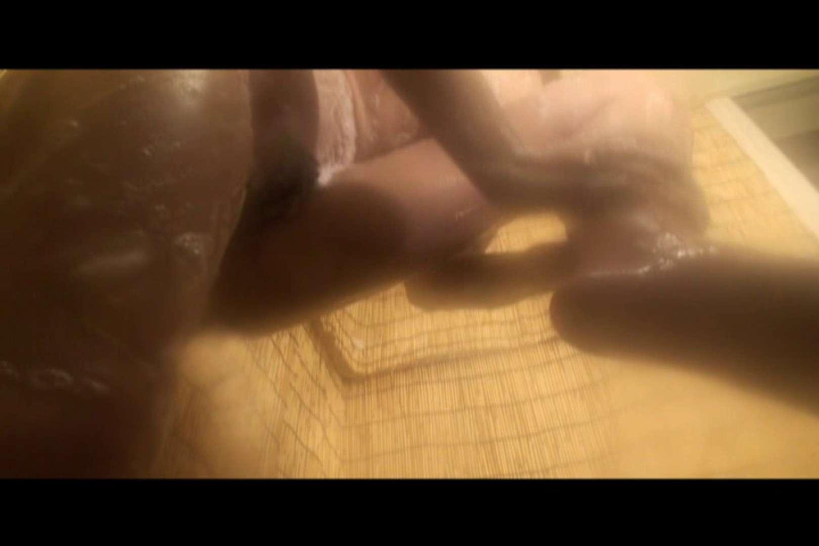 トロイさんのプールシャワー盗撮 vol.08 シャワー  102画像 54