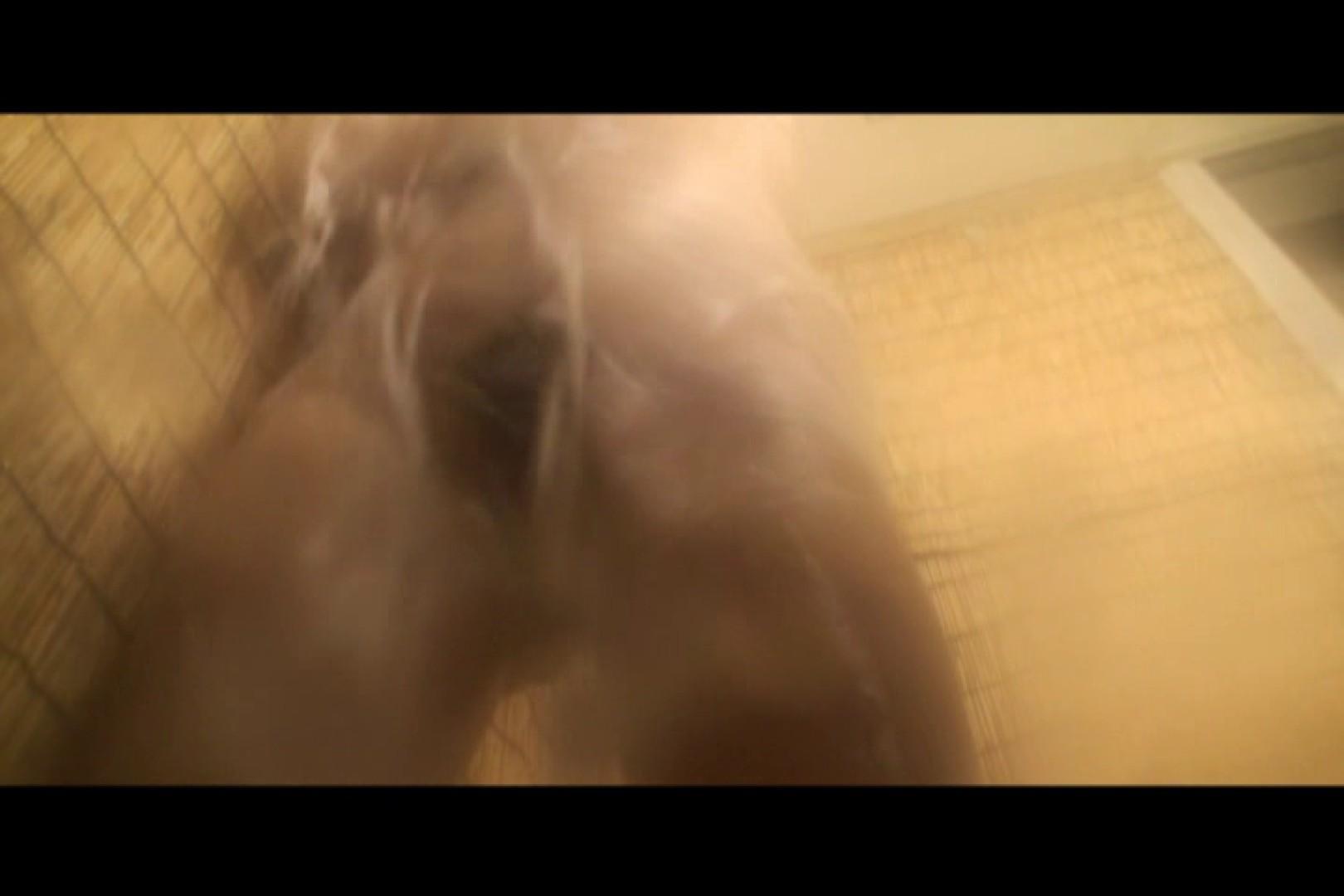 トロイさんのプールシャワー盗撮 vol.08 シャワー室 ワレメ動画紹介 102画像 62