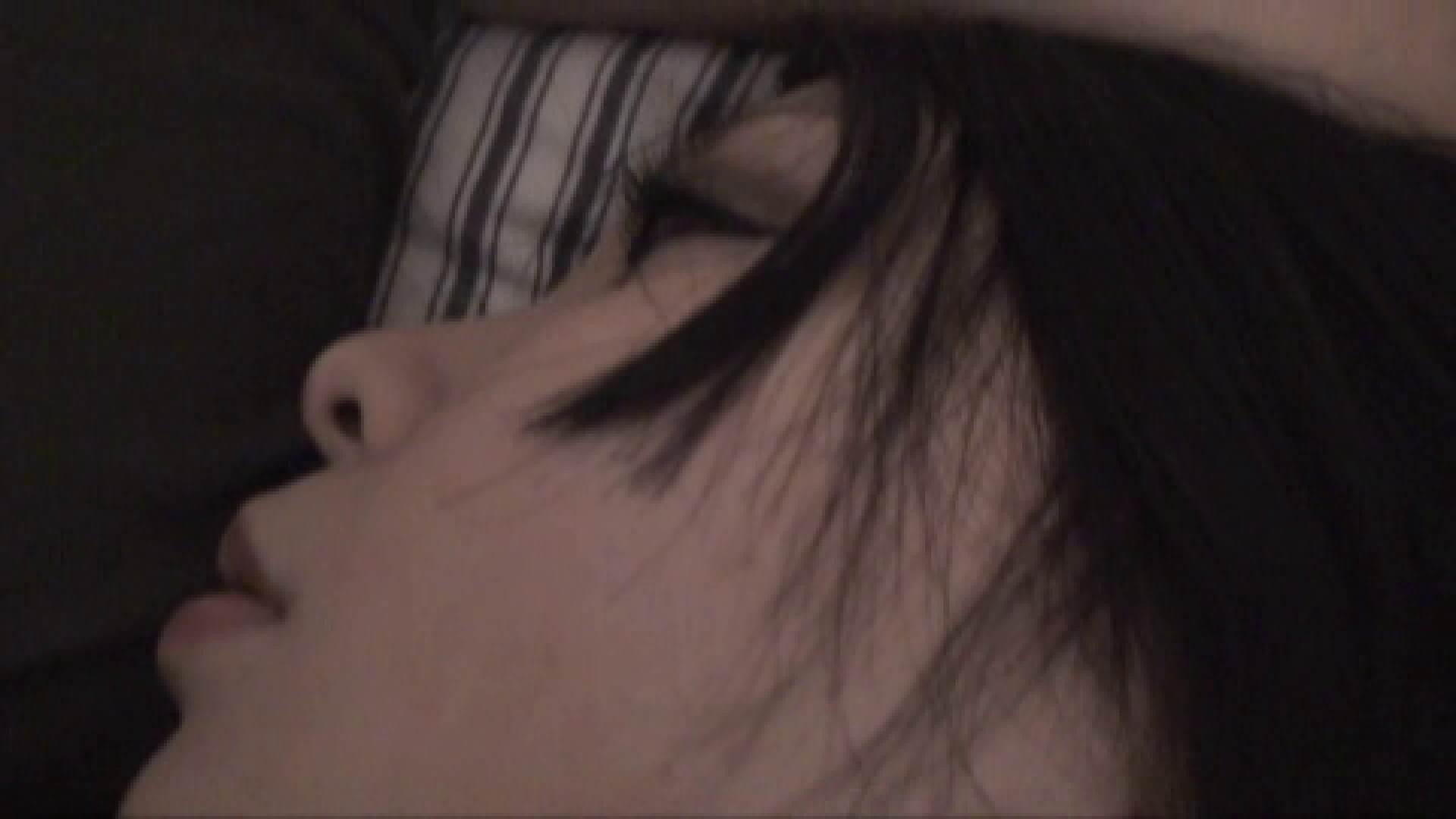 起きません! vol.14 いじくり | 0  68画像 59
