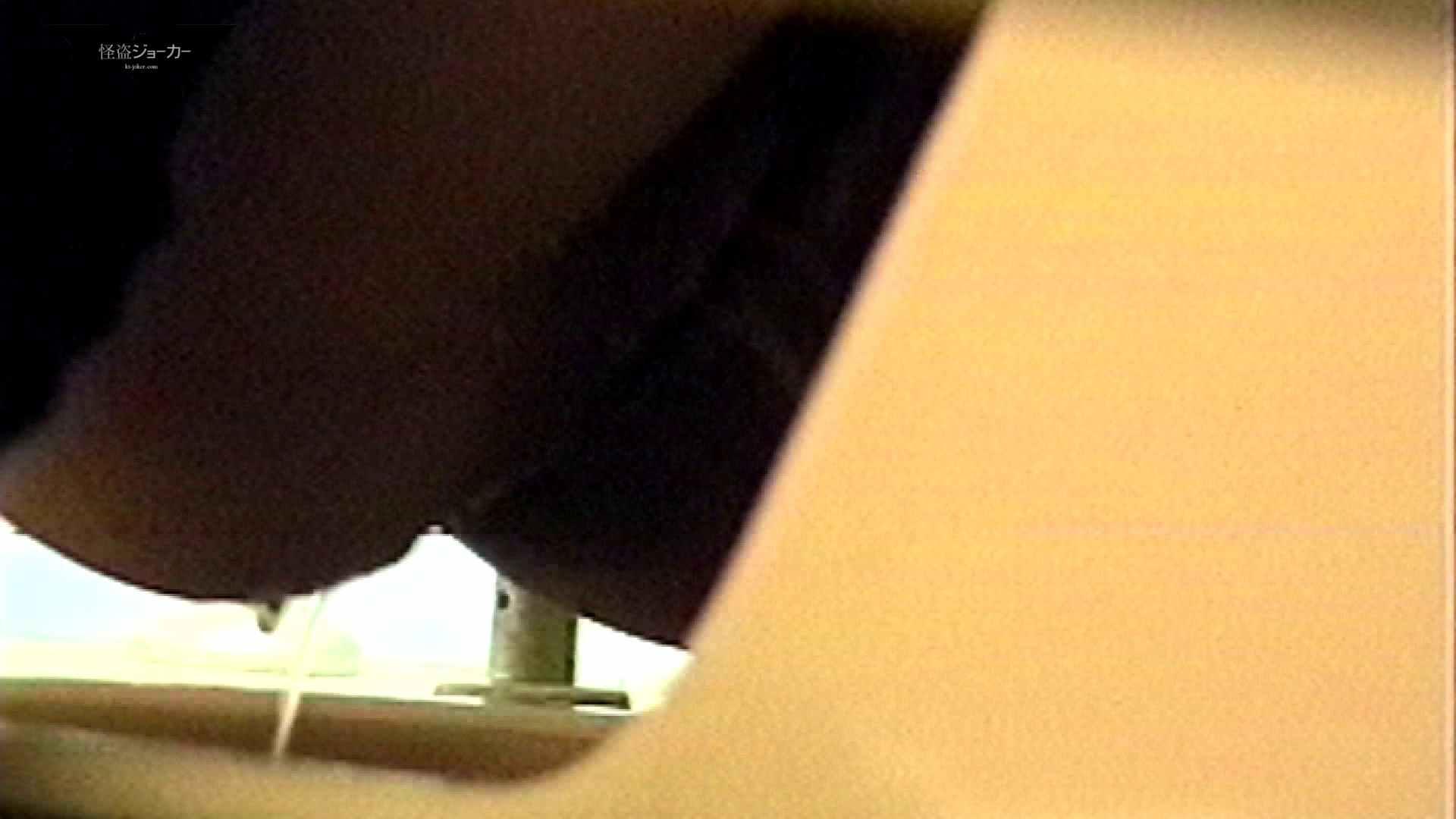 女の子の休み時間のひととき Vol.07 洗面所 ワレメ無修正動画無料 110画像 25