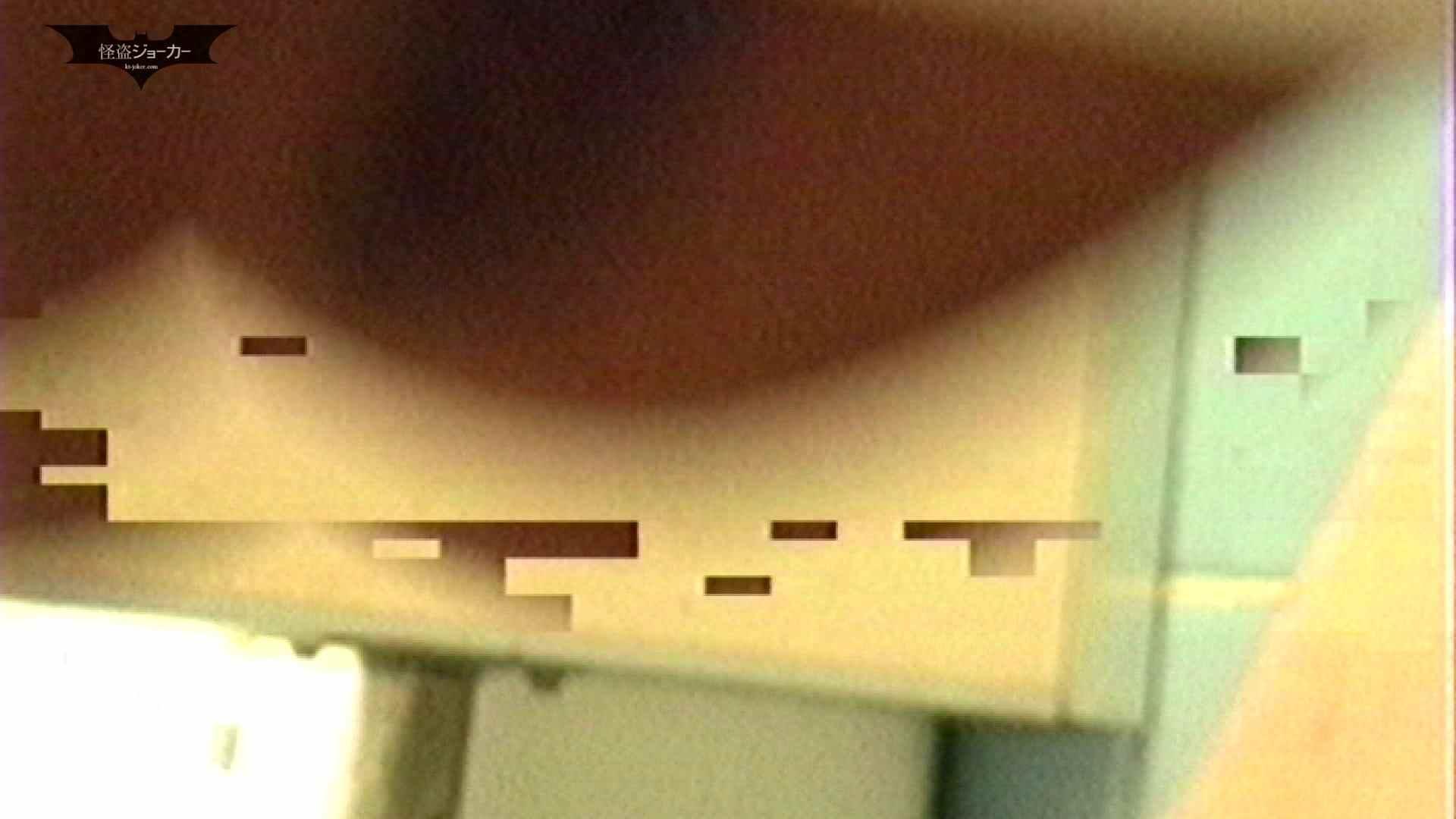 女の子の休み時間のひととき Vol.07 洗面所 ワレメ無修正動画無料 110画像 55