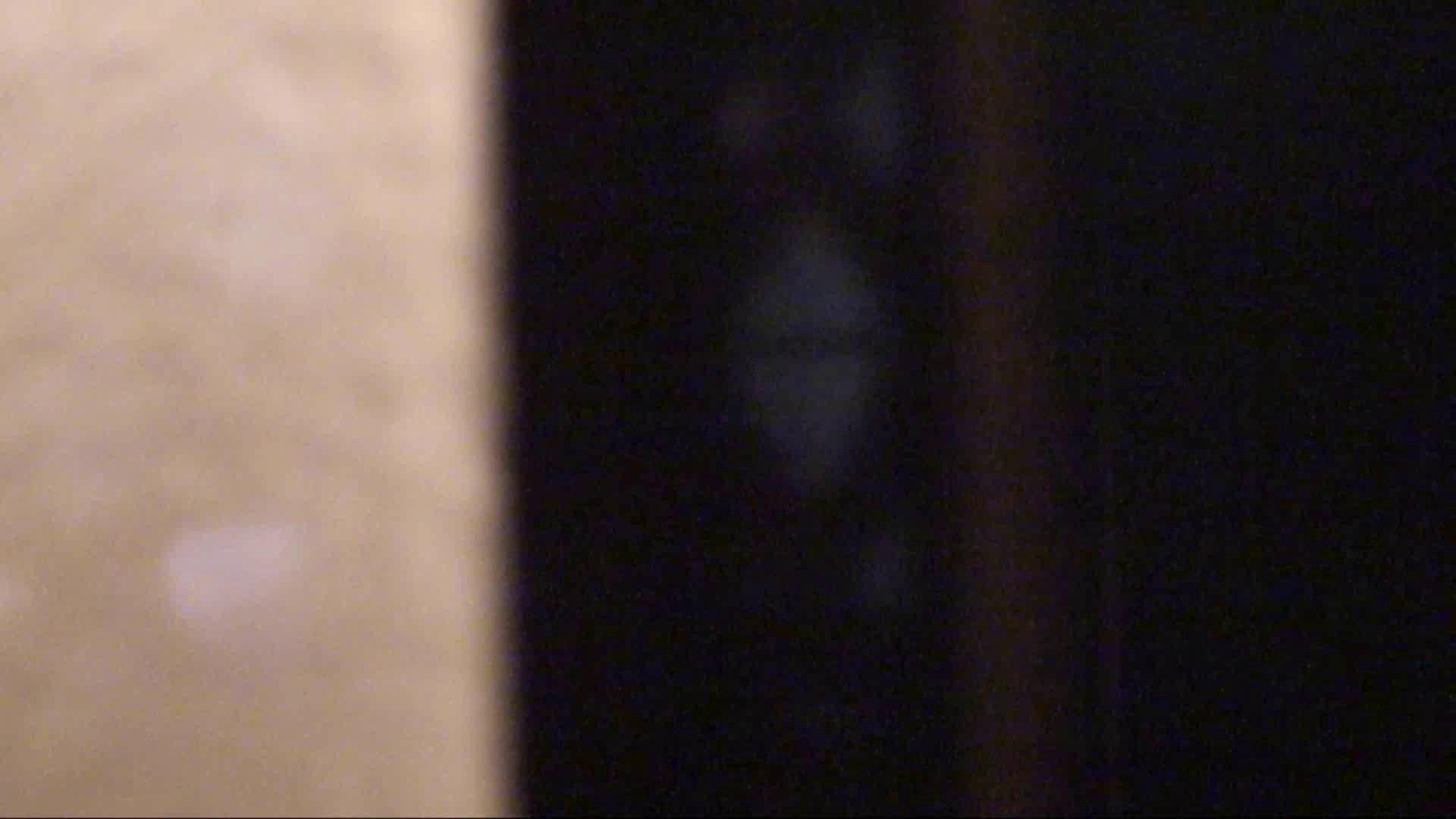 vol.01必見!白肌嬢の乳首が丸見え。極上美人のすっぴん顔をハイビジョンで! 美乳 | 美人編  71画像 10