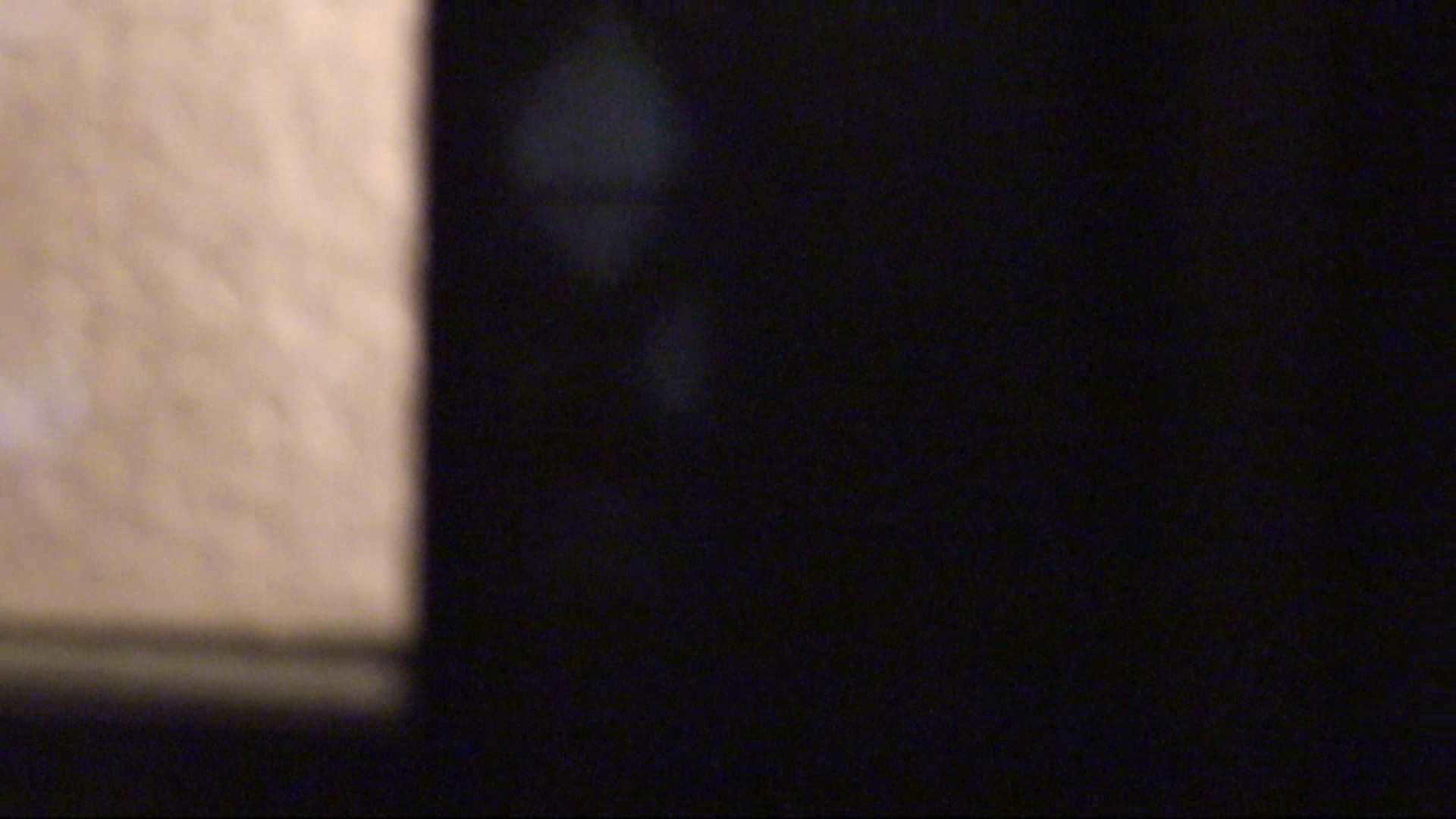 vol.01必見!白肌嬢の乳首が丸見え。極上美人のすっぴん顔をハイビジョンで! 丸見え おめこ無修正動画無料 71画像 12