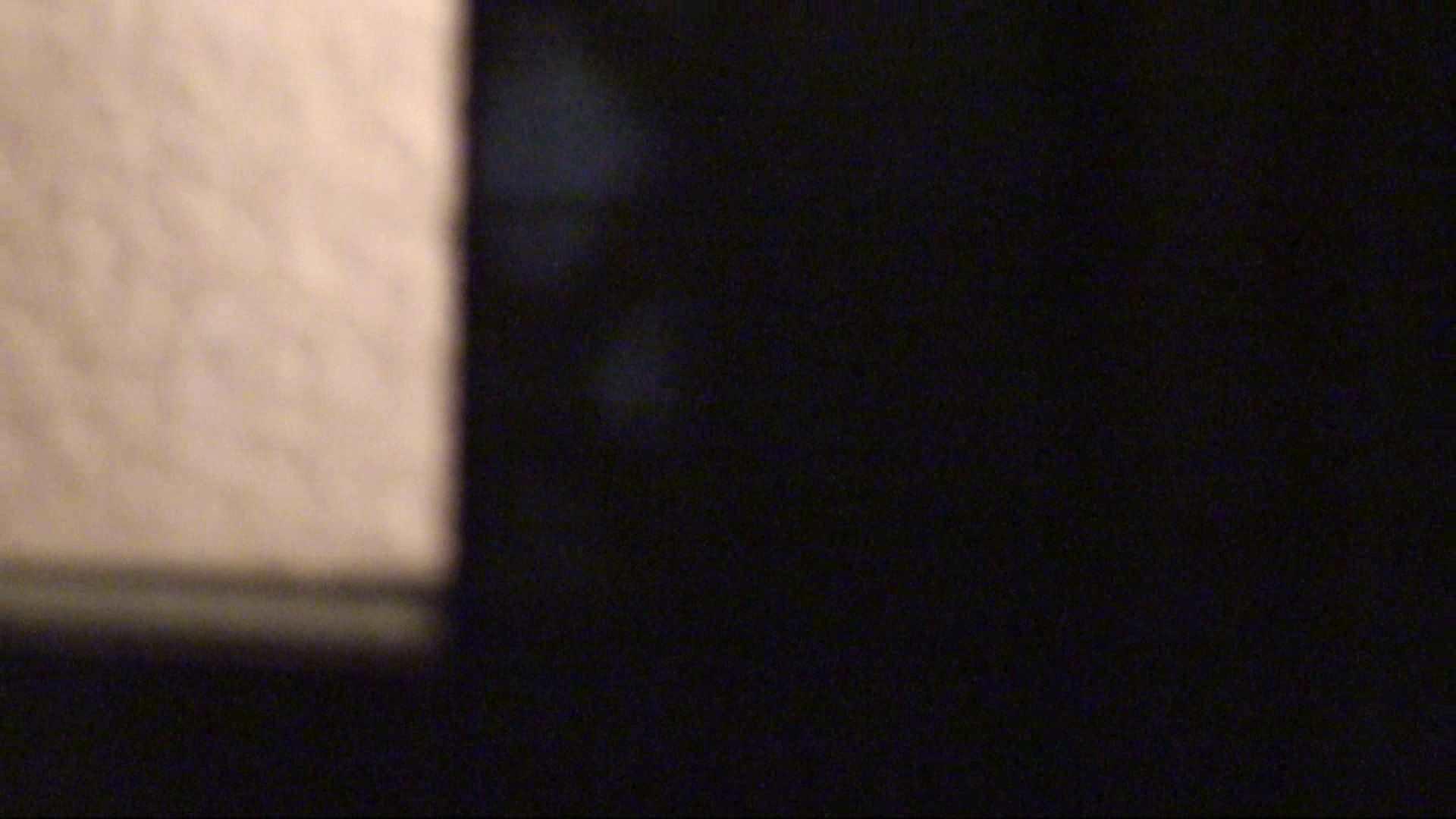 vol.01必見!白肌嬢の乳首が丸見え。極上美人のすっぴん顔をハイビジョンで! ギャルの乳首 AV無料動画キャプチャ 71画像 16