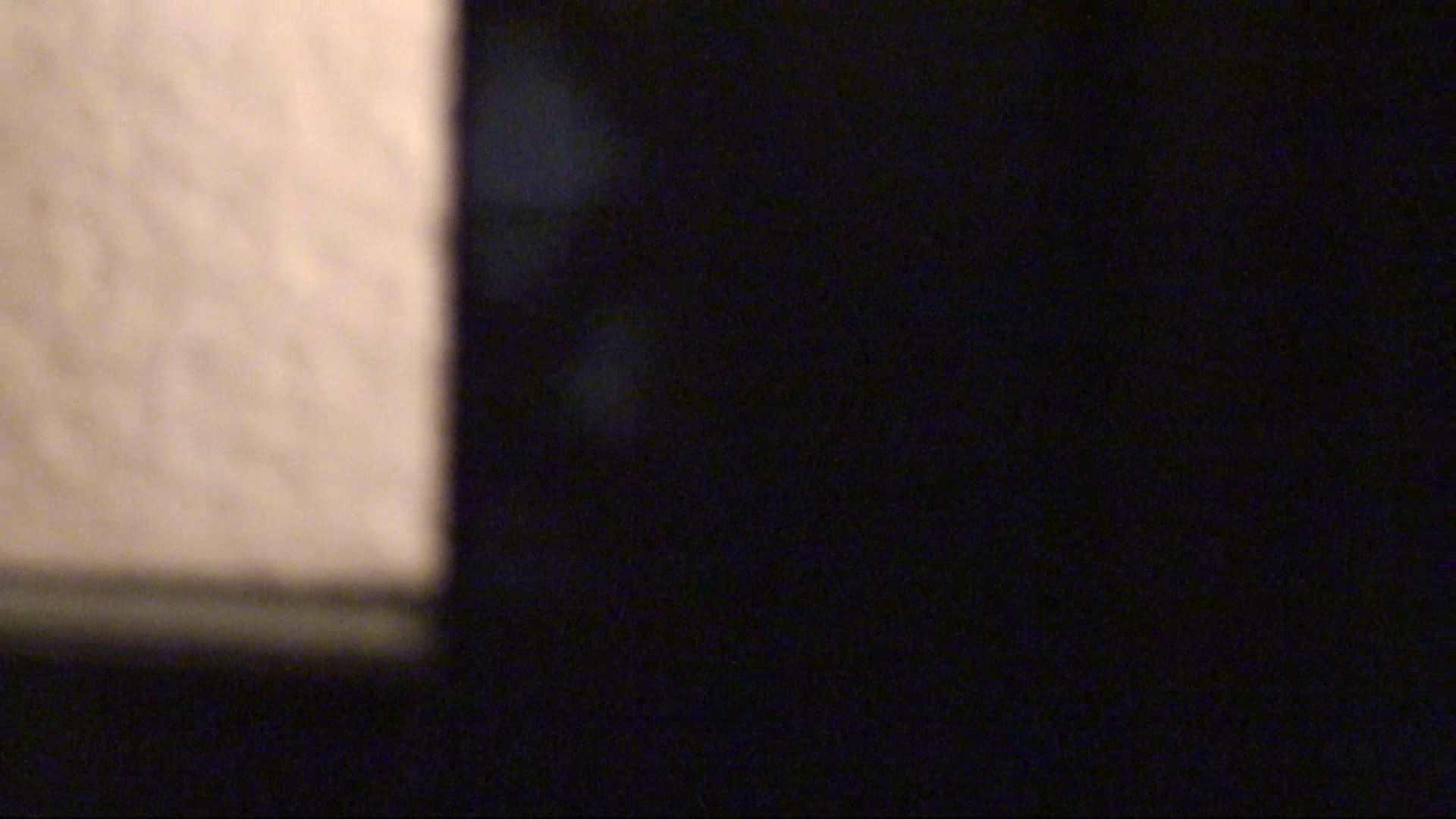 vol.01必見!白肌嬢の乳首が丸見え。極上美人のすっぴん顔をハイビジョンで! 覗き 性交動画流出 71画像 17