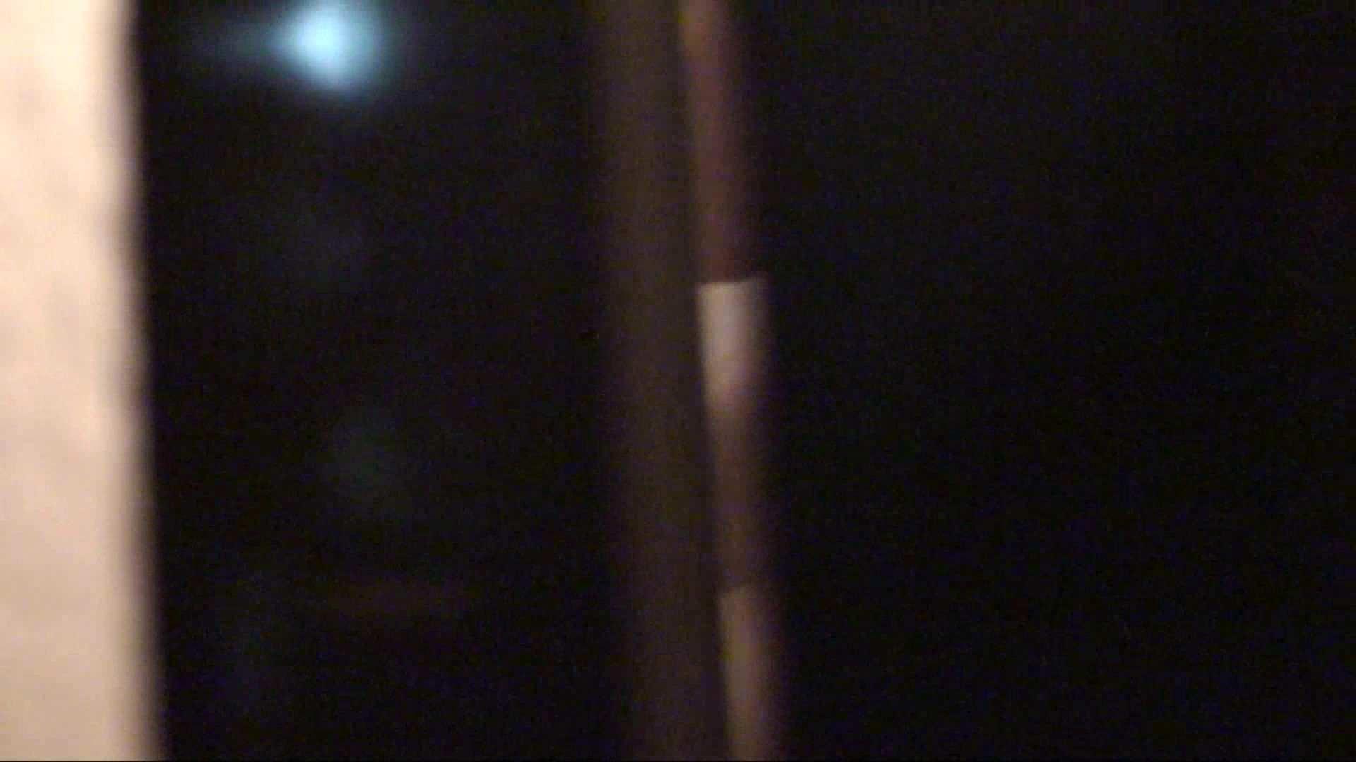 vol.01必見!白肌嬢の乳首が丸見え。極上美人のすっぴん顔をハイビジョンで! 美乳 | 美人編  71画像 28