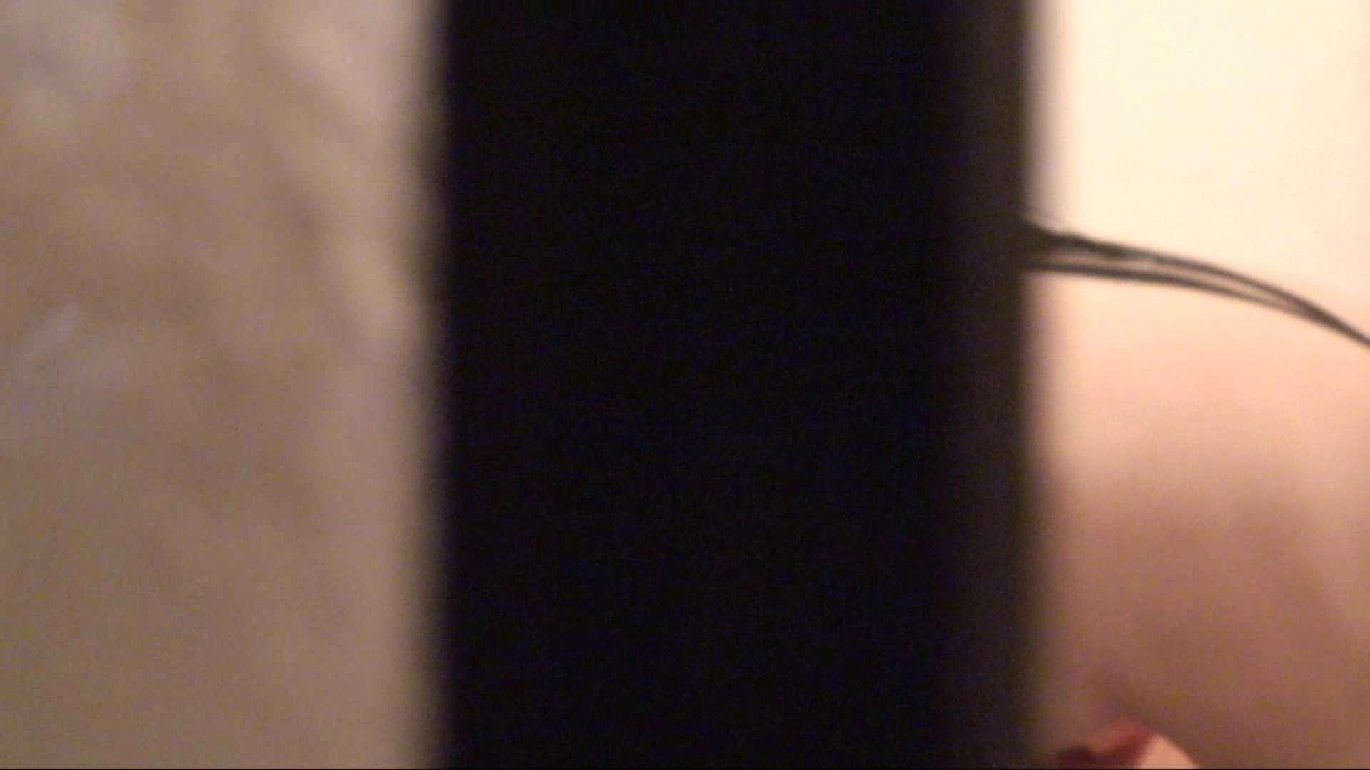 vol.01必見!白肌嬢の乳首が丸見え。極上美人のすっぴん顔をハイビジョンで! ギャルの乳首 AV無料動画キャプチャ 71画像 34