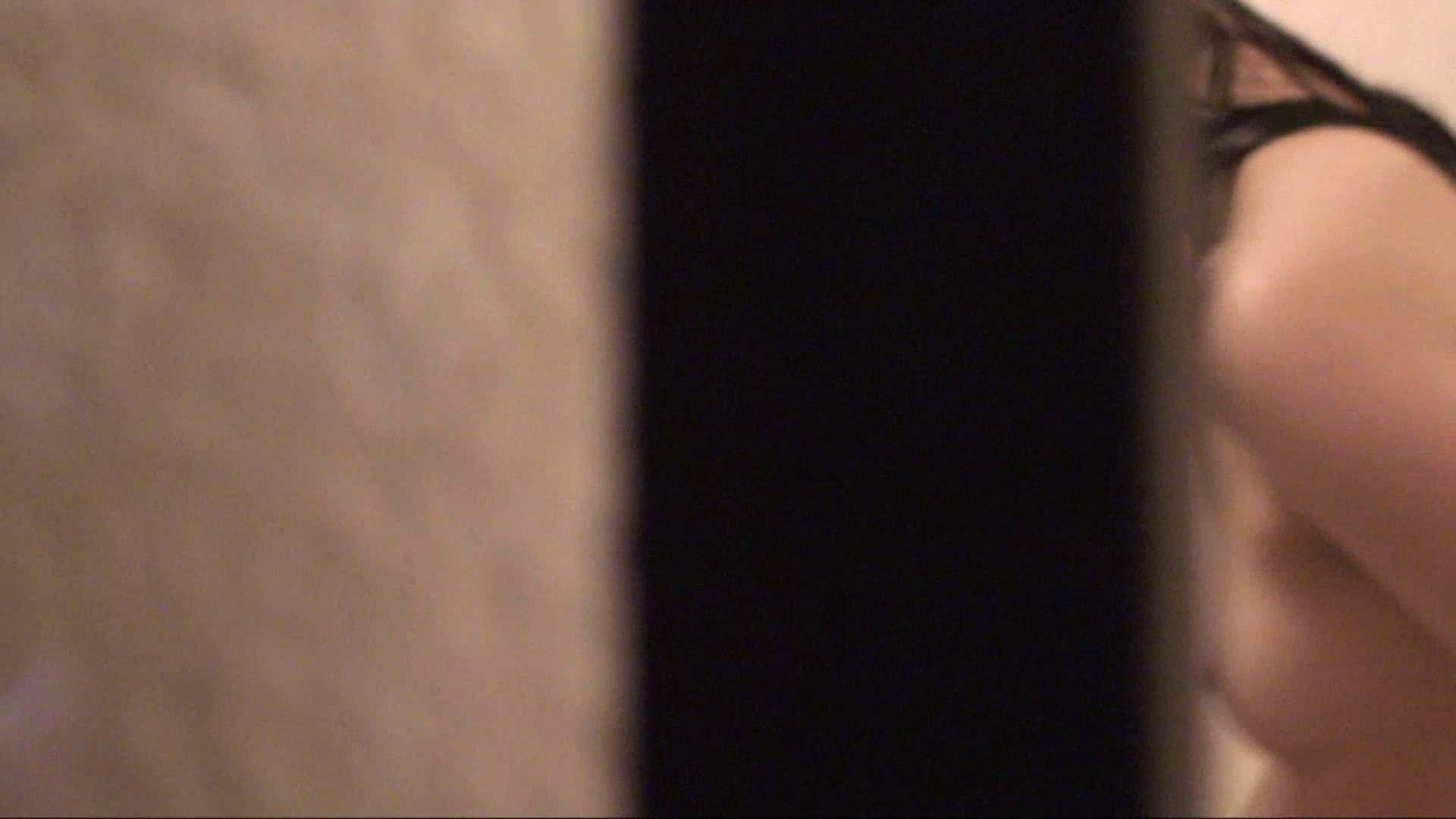vol.01必見!白肌嬢の乳首が丸見え。極上美人のすっぴん顔をハイビジョンで! 覗き 性交動画流出 71画像 44