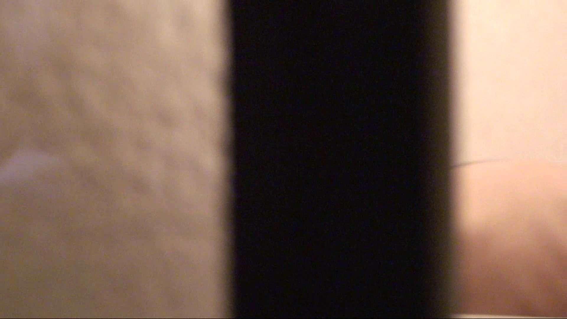 vol.01必見!白肌嬢の乳首が丸見え。極上美人のすっぴん顔をハイビジョンで! 丸見え おめこ無修正動画無料 71画像 48