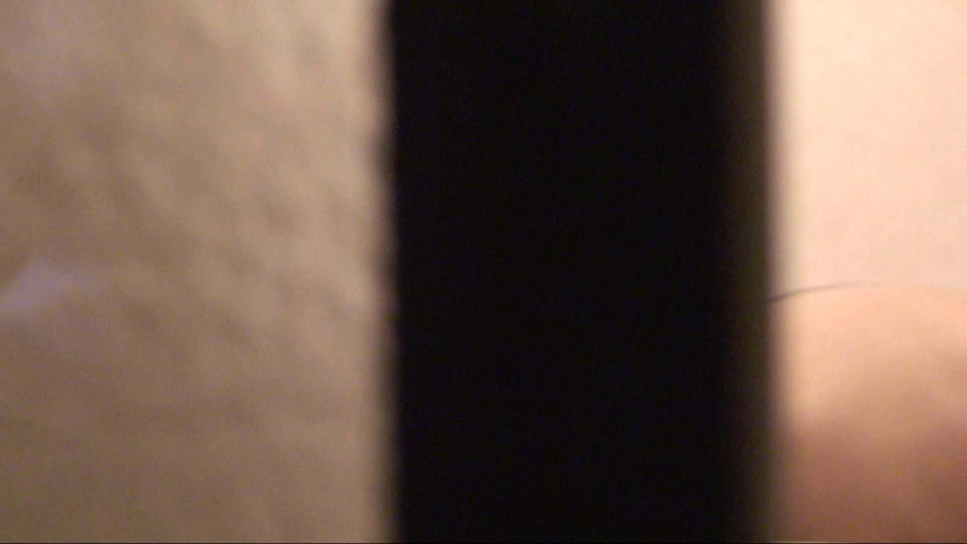 vol.01必見!白肌嬢の乳首が丸見え。極上美人のすっぴん顔をハイビジョンで! 美肌 アダルト動画キャプチャ 71画像 49