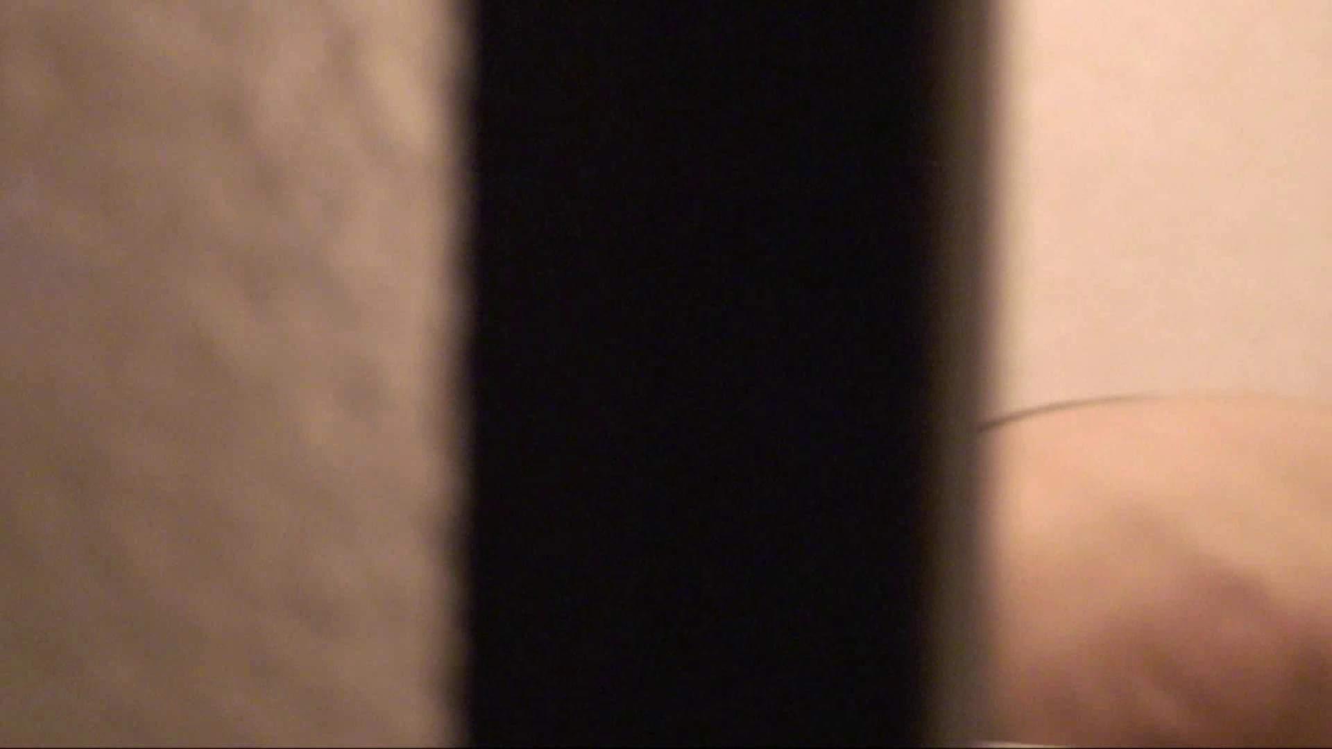 vol.01必見!白肌嬢の乳首が丸見え。極上美人のすっぴん顔をハイビジョンで! 美乳 | 美人編  71画像 55
