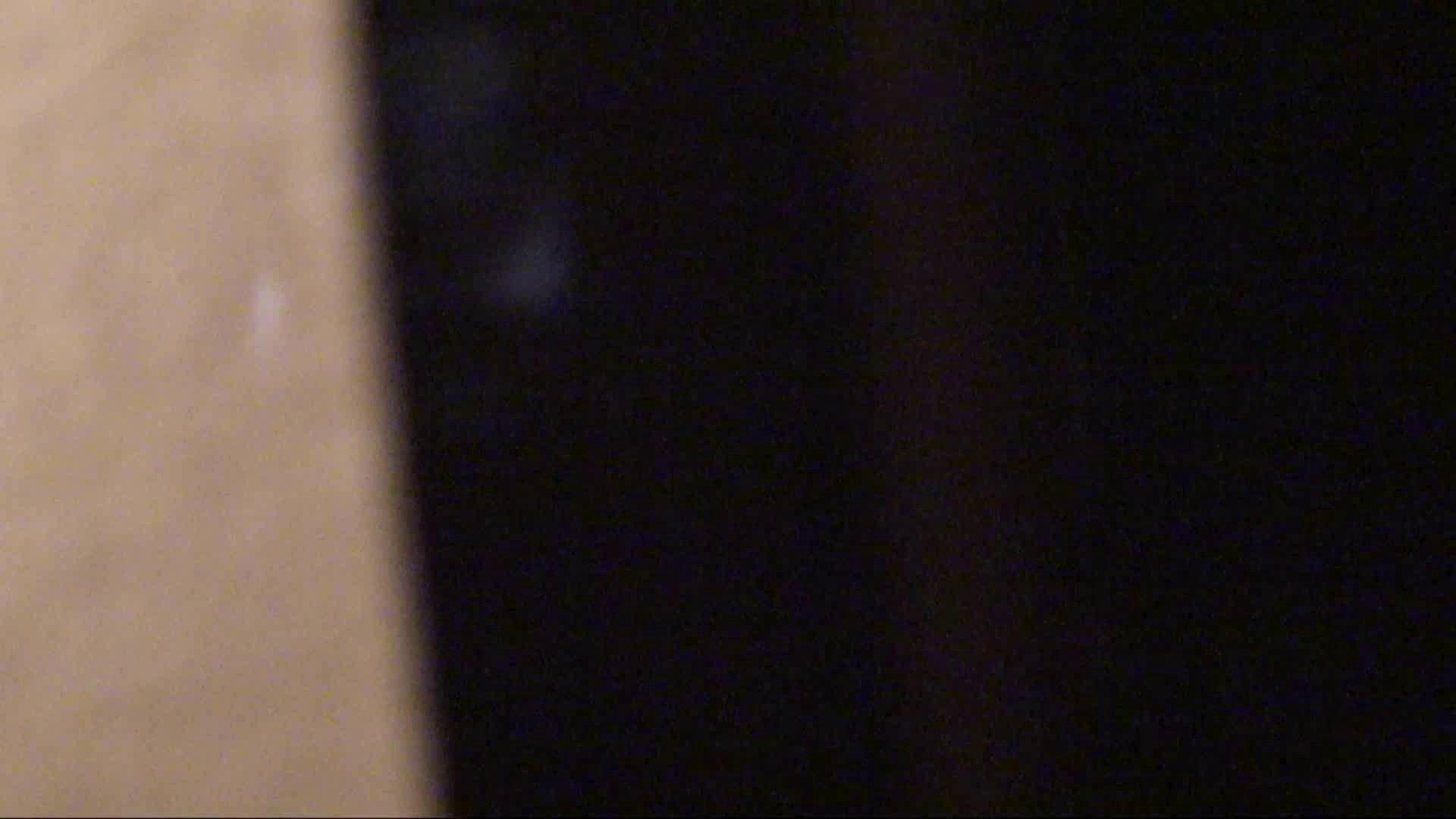 vol.01必見!白肌嬢の乳首が丸見え。極上美人のすっぴん顔をハイビジョンで! ギャルの乳首 AV無料動画キャプチャ 71画像 61
