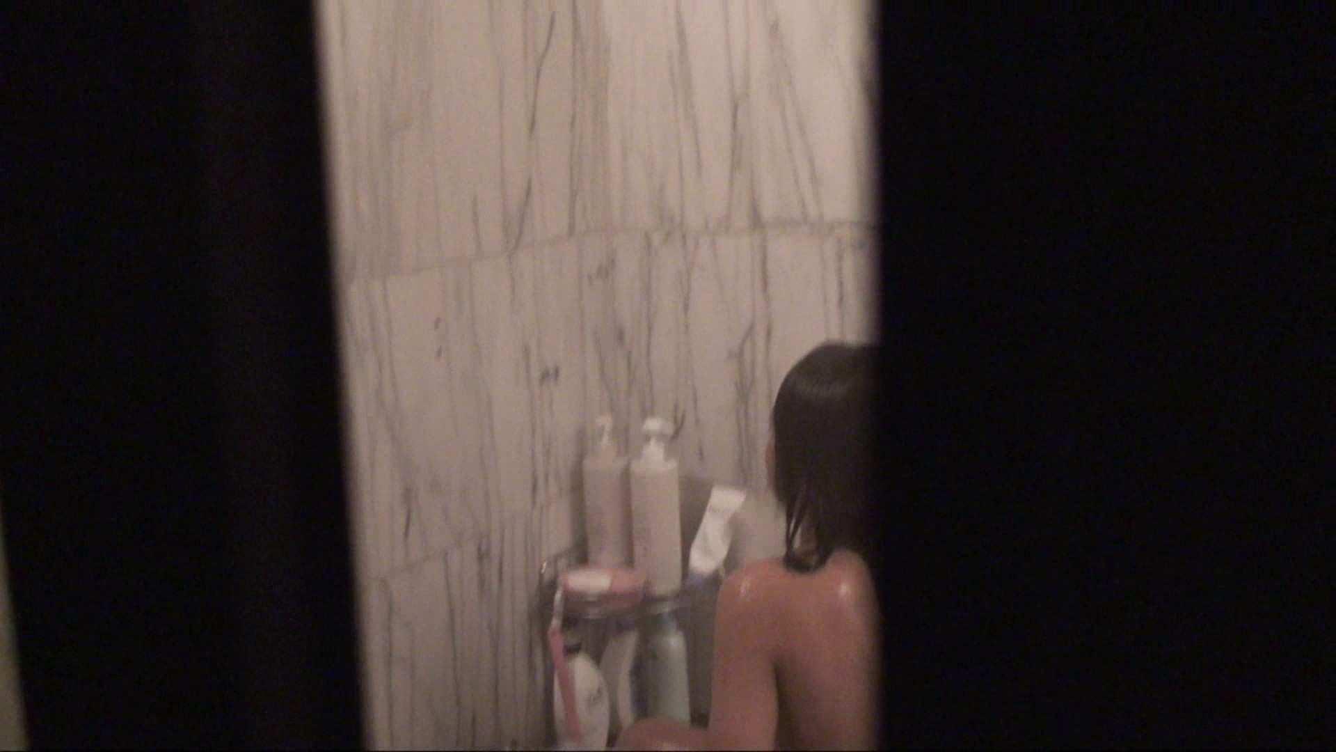 vol.03歌いながらつるつるのおっぱいを洗い流す彼女!近すぎてバレちゃた!? 隠れた名作 オマンコ無修正動画無料 72画像 33