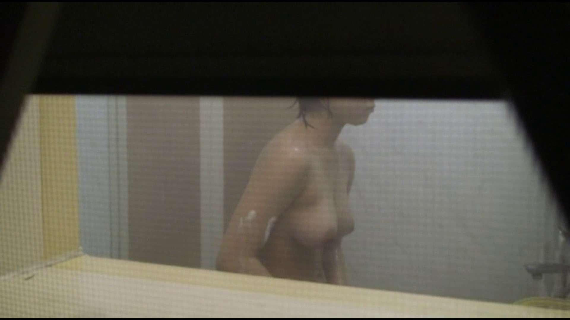 vol.04巨乳美人のおっぱいがプルルンッと弾けてます!風呂上りも必見 むっちり セックス無修正動画無料 78画像 4