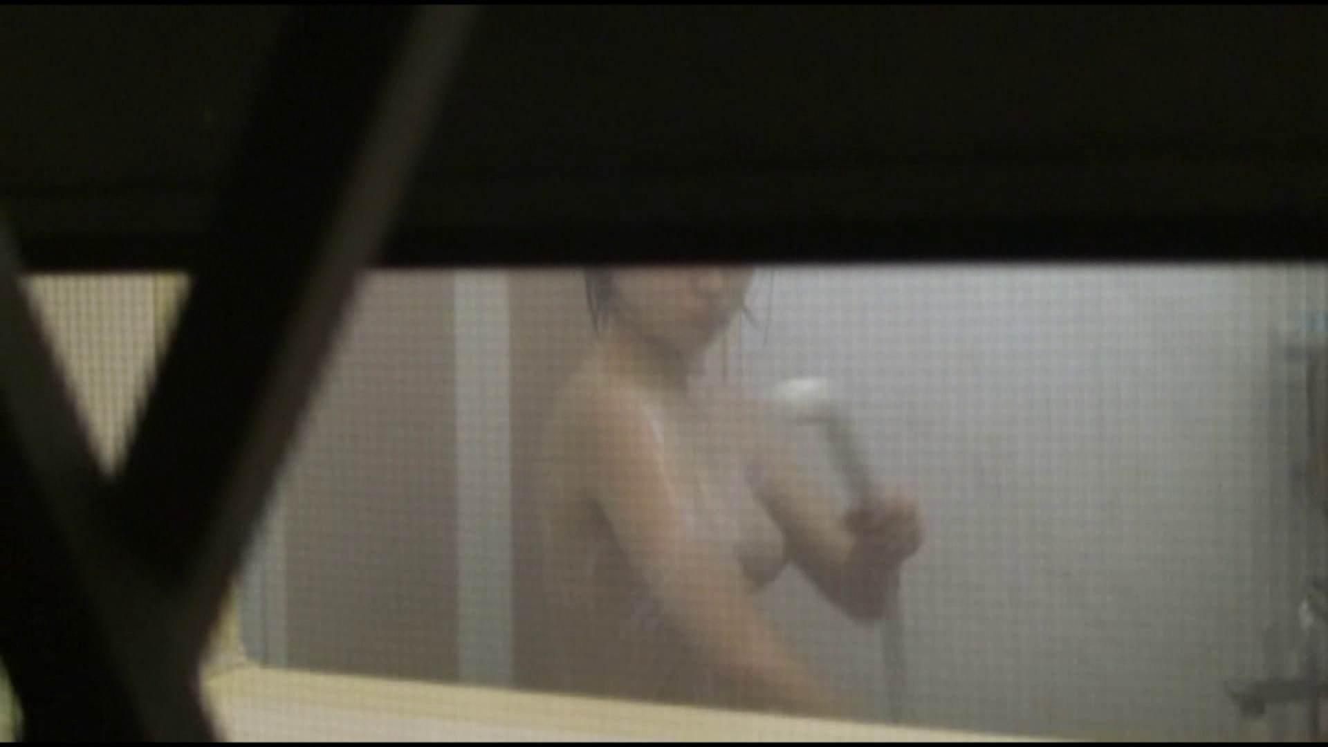 vol.04巨乳美人のおっぱいがプルルンッと弾けてます!風呂上りも必見 民家 ぱこり動画紹介 78画像 13