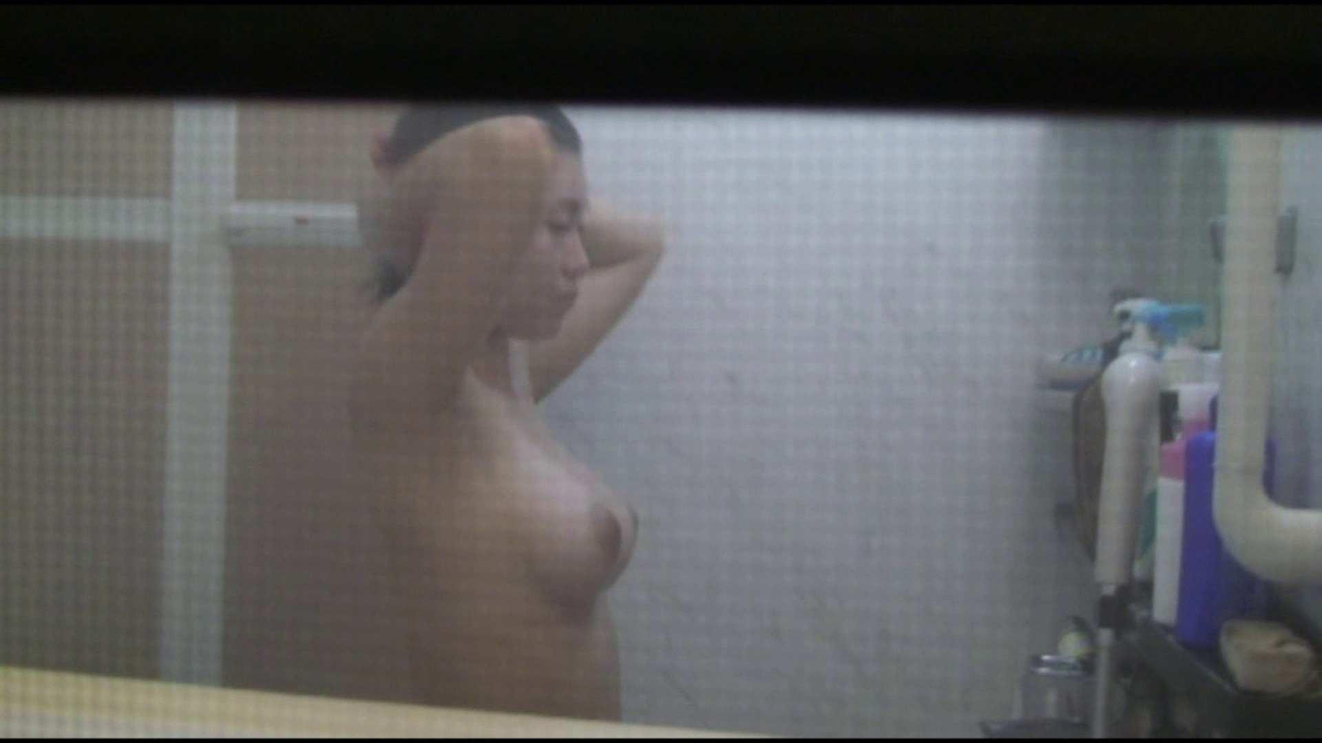 vol.04巨乳美人のおっぱいがプルルンッと弾けてます!風呂上りも必見 美人編  78画像 24