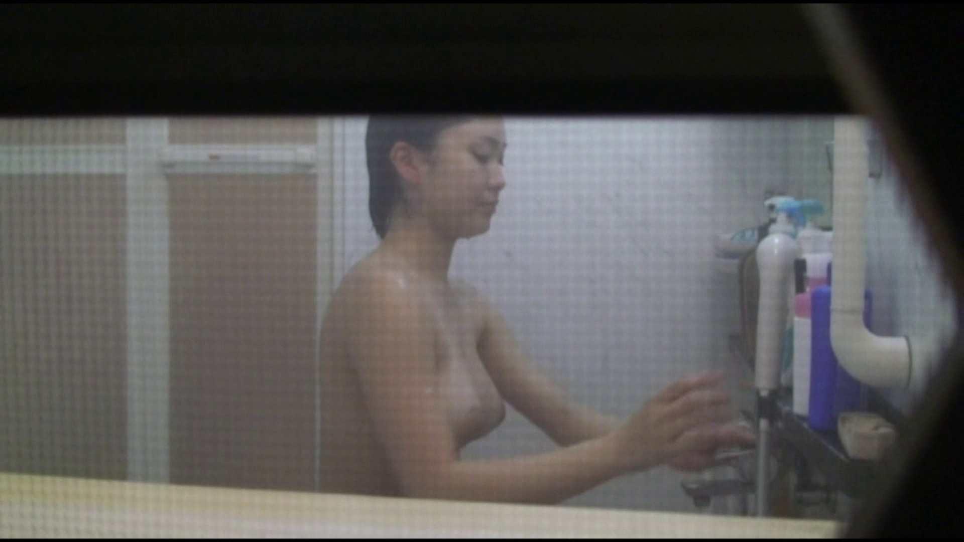 vol.04巨乳美人のおっぱいがプルルンッと弾けてます!風呂上りも必見 民家 ぱこり動画紹介 78画像 29