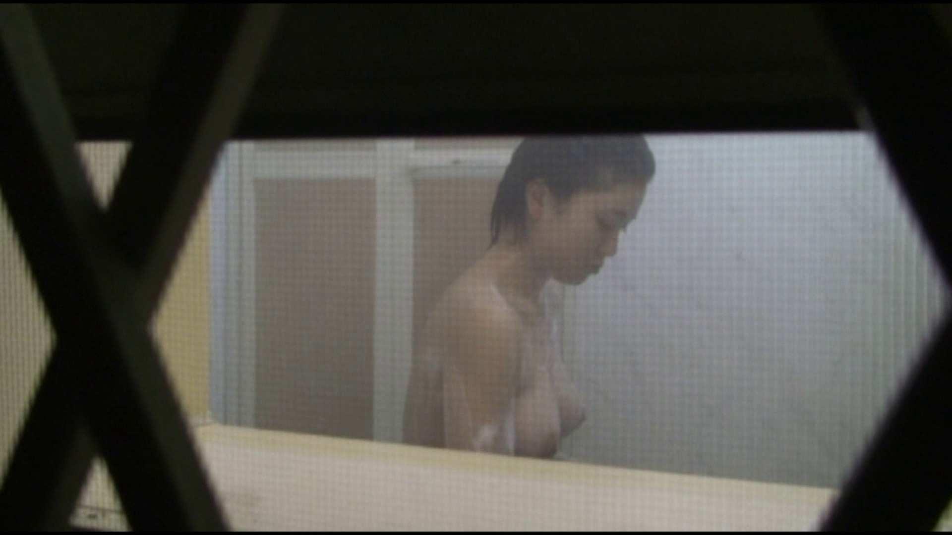 vol.04巨乳美人のおっぱいがプルルンッと弾けてます!風呂上りも必見 むっちり セックス無修正動画無料 78画像 36