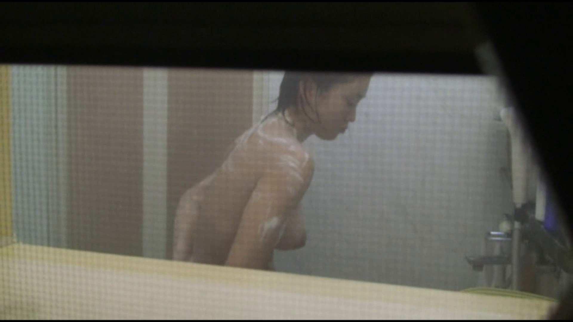 vol.04巨乳美人のおっぱいがプルルンッと弾けてます!風呂上りも必見 むっちり セックス無修正動画無料 78画像 60