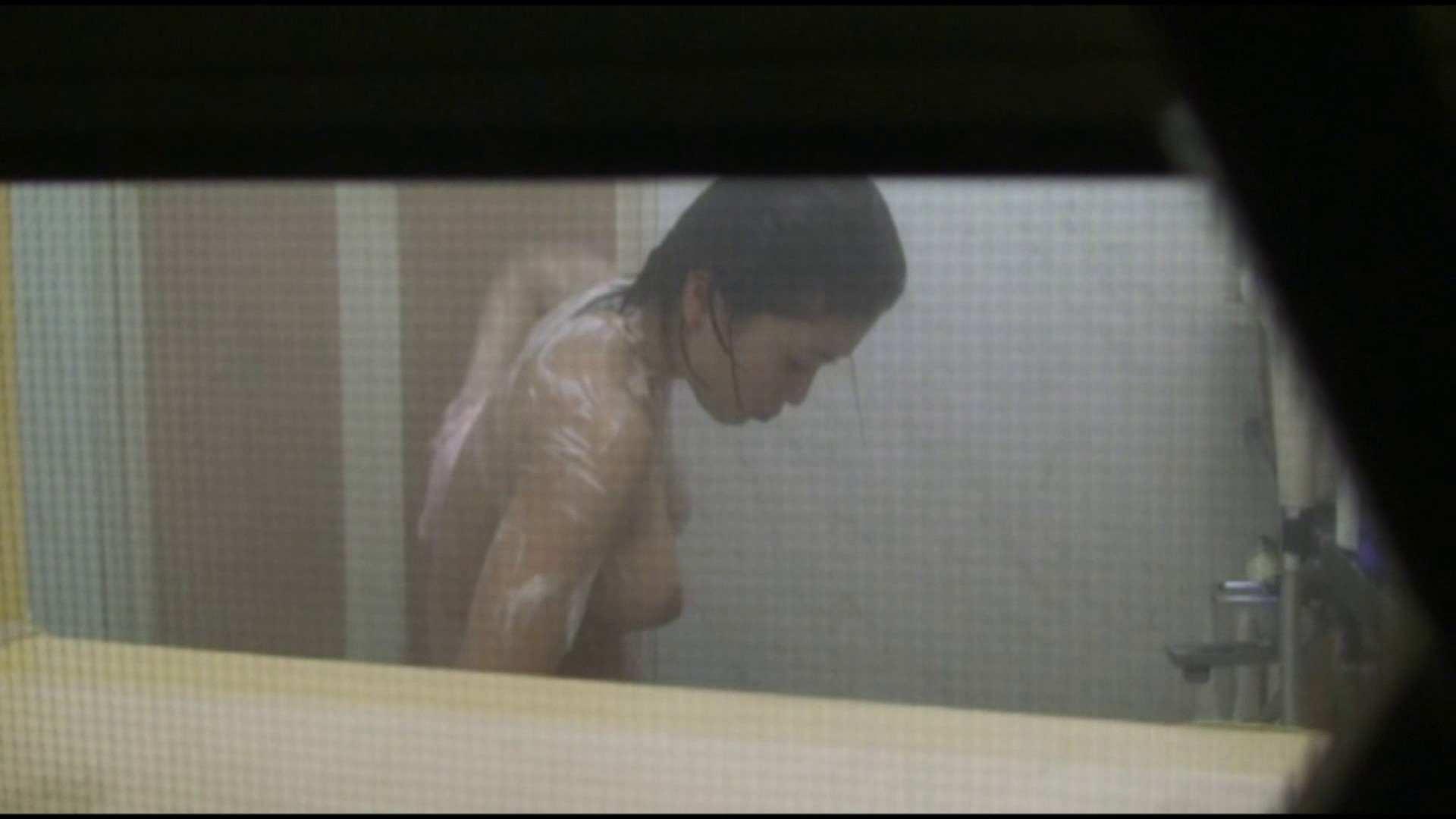 vol.04巨乳美人のおっぱいがプルルンッと弾けてます!風呂上りも必見 おっぱいいっぱい 性交動画流出 78画像 62