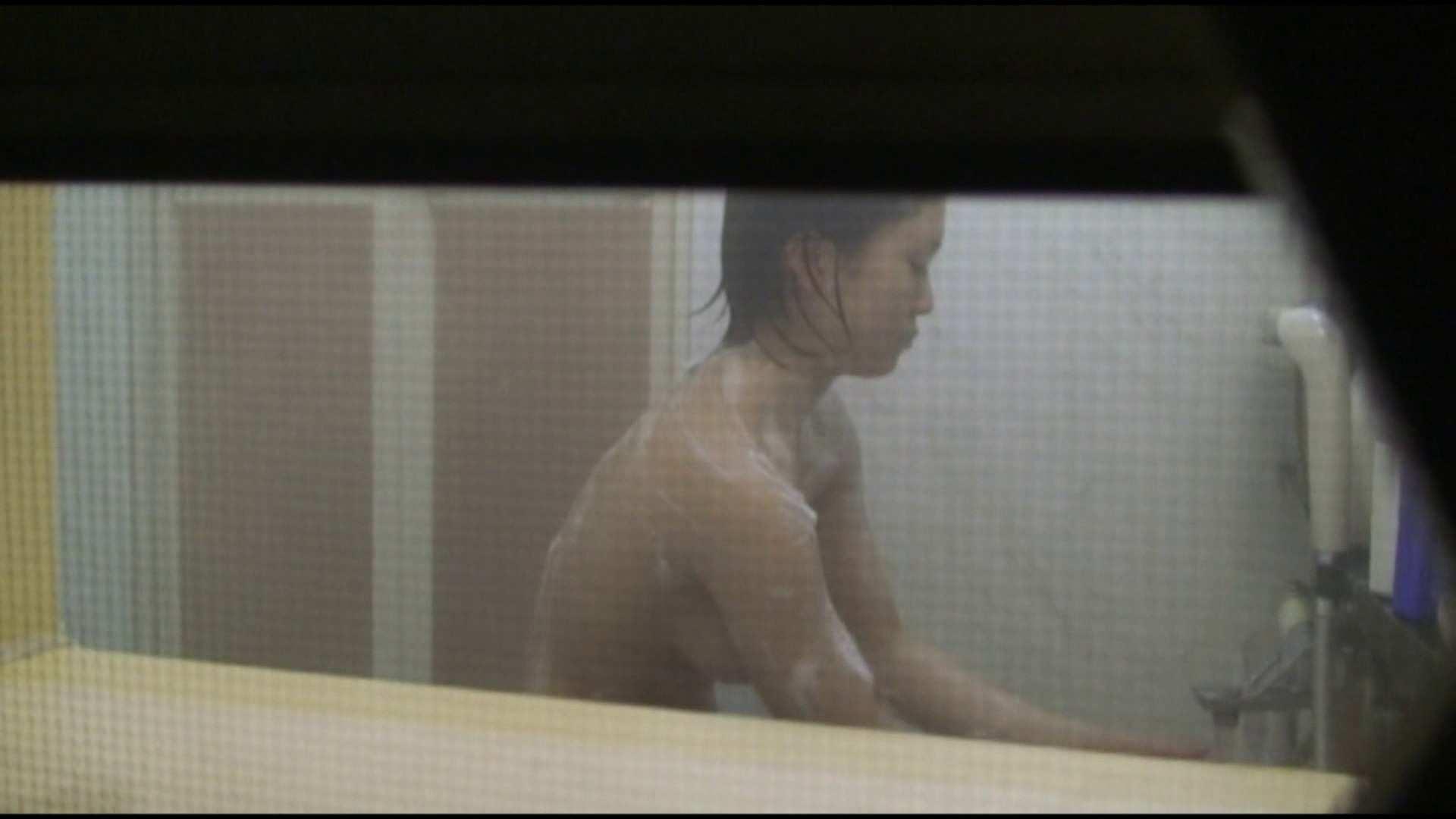 vol.04巨乳美人のおっぱいがプルルンッと弾けてます!風呂上りも必見 盗撮で悶絶 おまんこ無修正動画無料 78画像 75