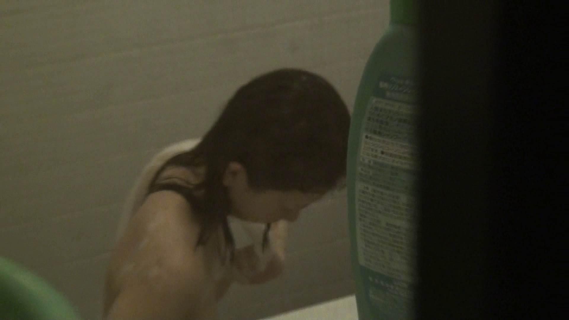 vol.06顔を洗い流す極上お女市さんの裸体をハイビジョンで!風呂上り着替え必見! お姉さん攻略 スケベ動画紹介 68画像 2